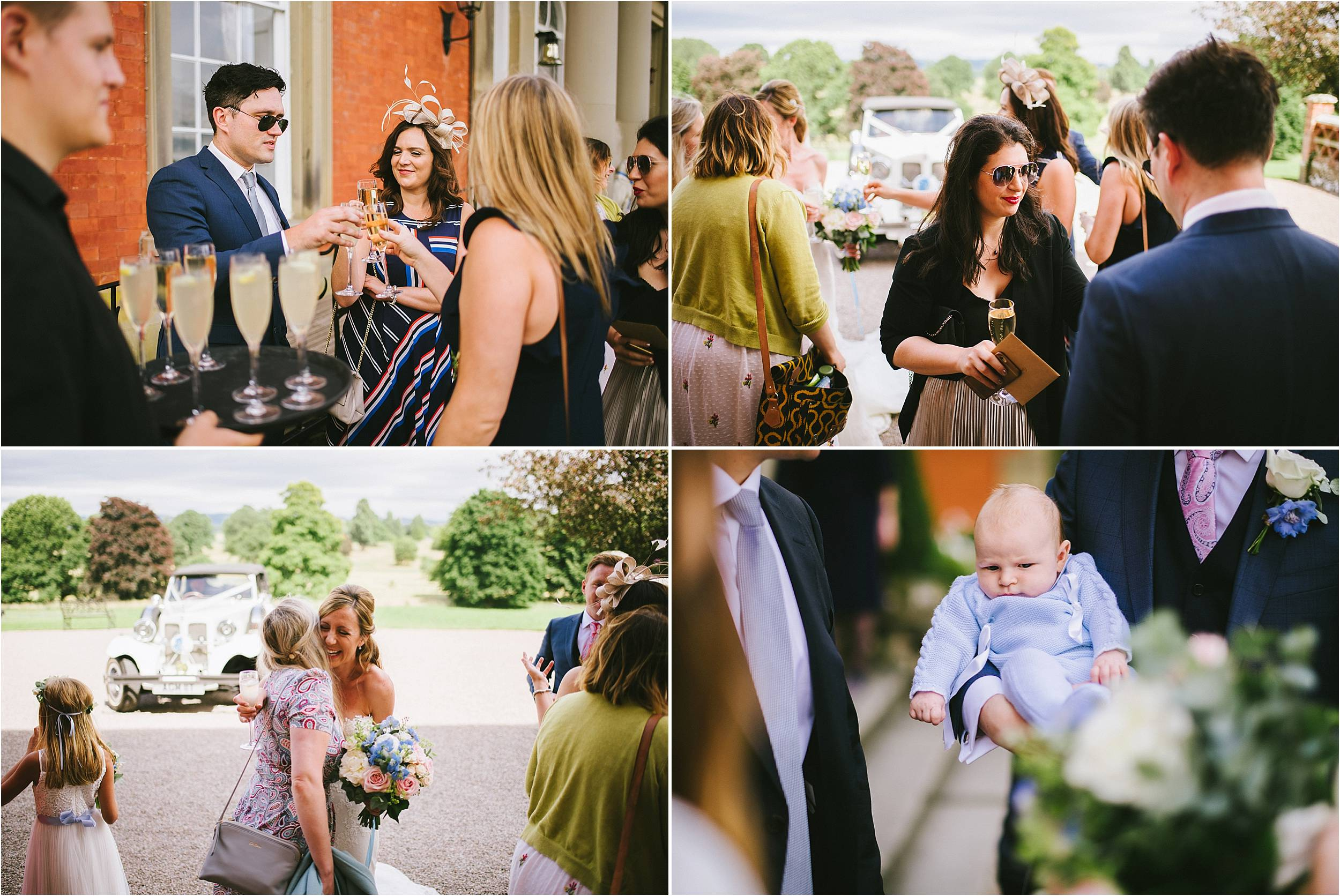 Herefordshire Wedding Photographer_0083.jpg