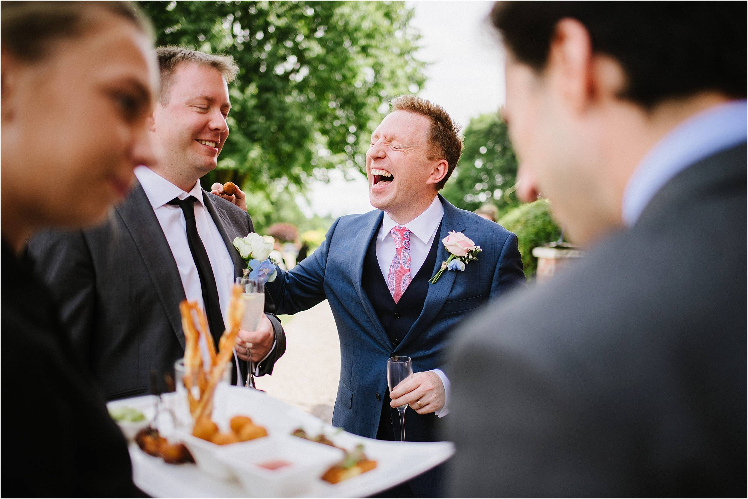 Herefordshire Wedding Photographer_0084.jpg