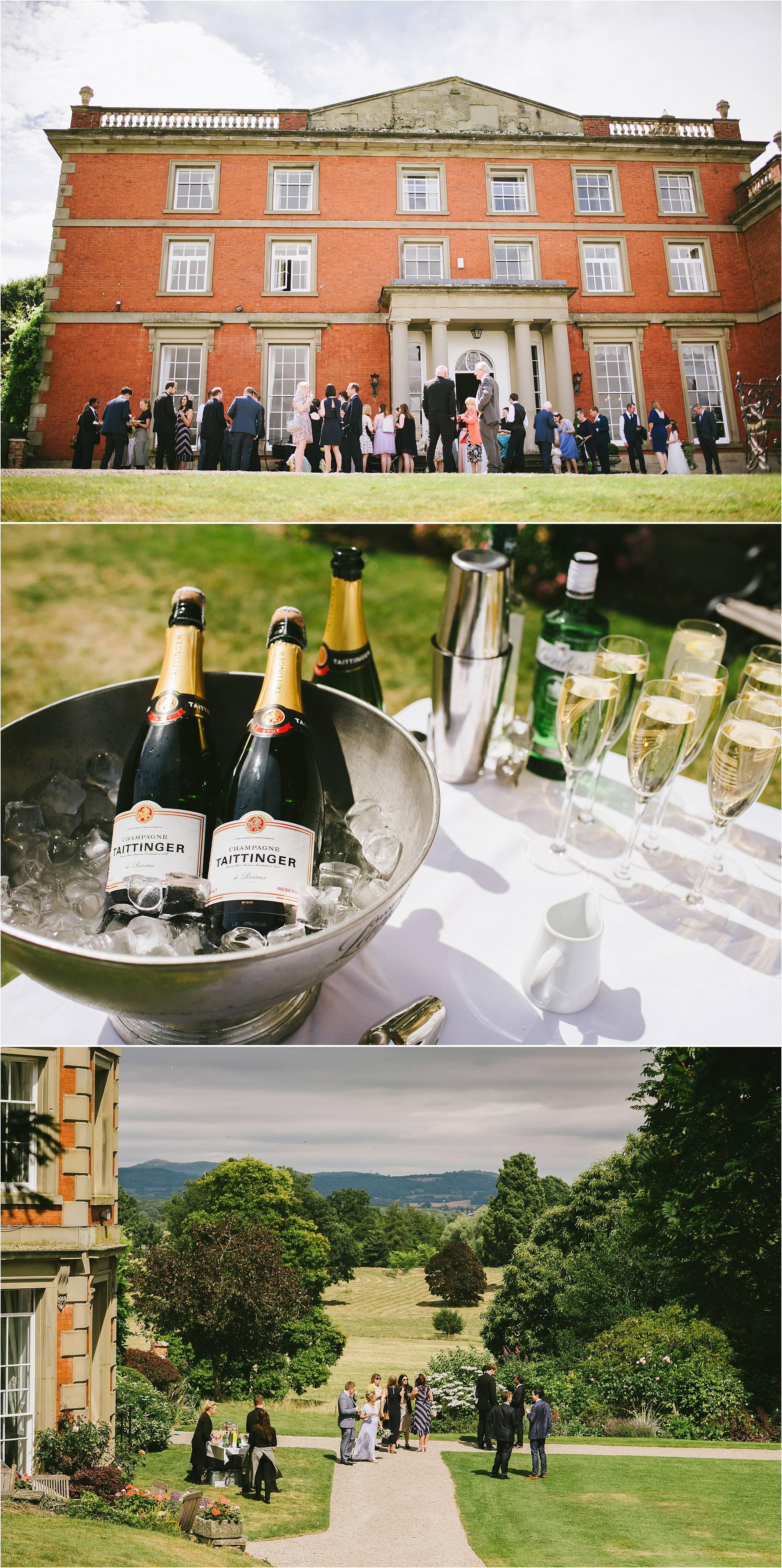 Herefordshire Wedding Photographer_0085.jpg
