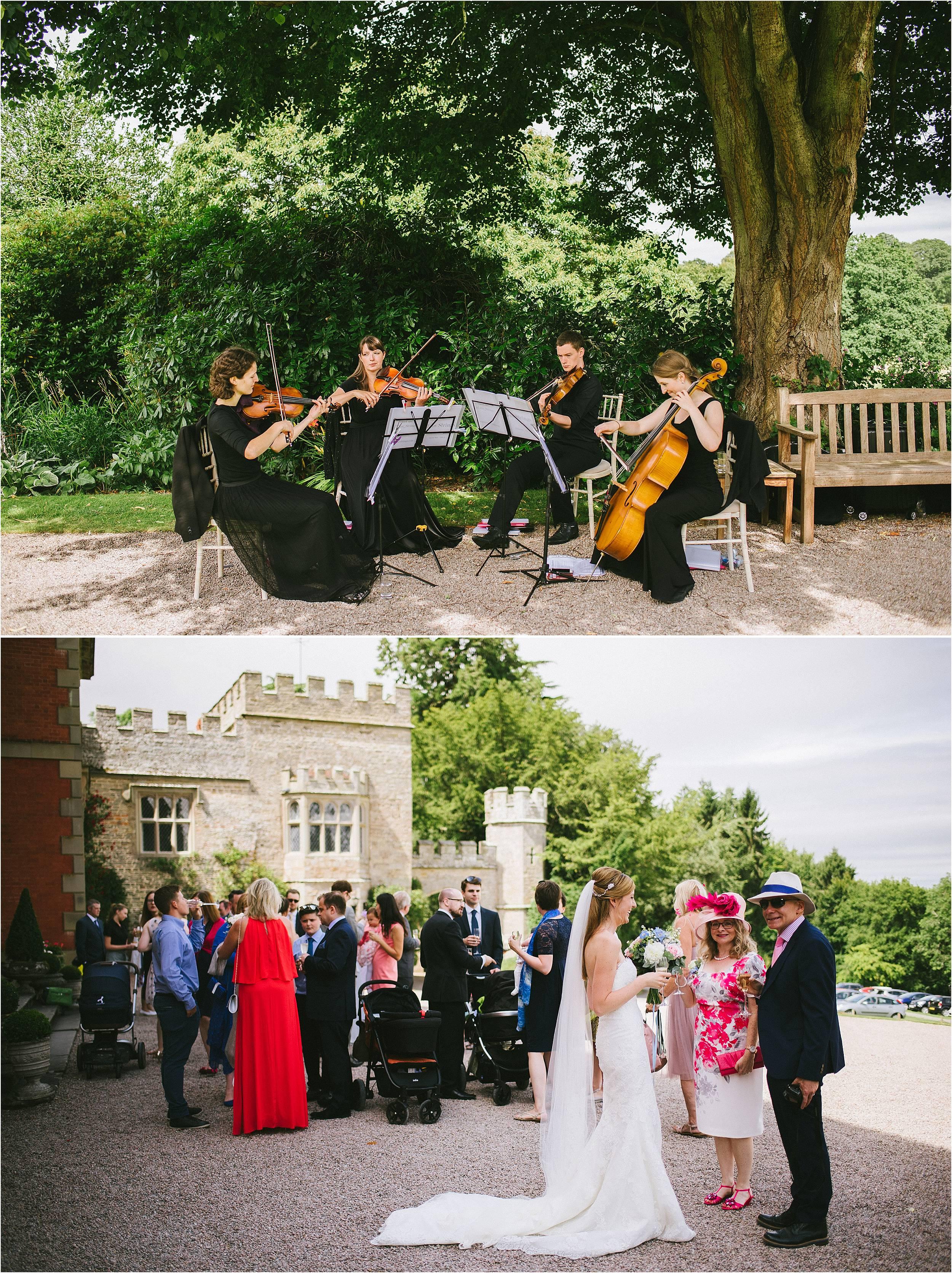 Herefordshire Wedding Photographer_0086.jpg