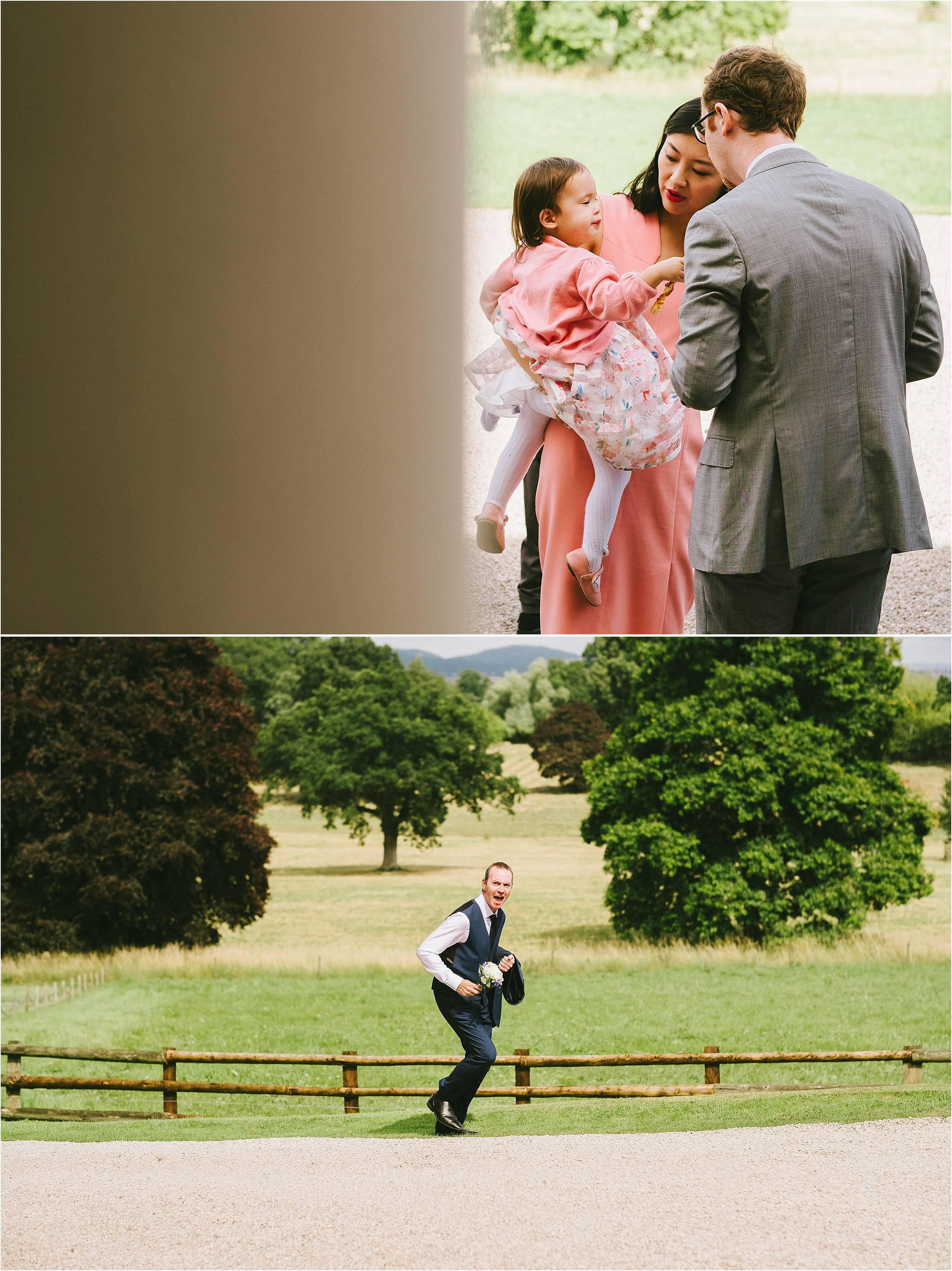 Herefordshire Wedding Photographer_0087.jpg