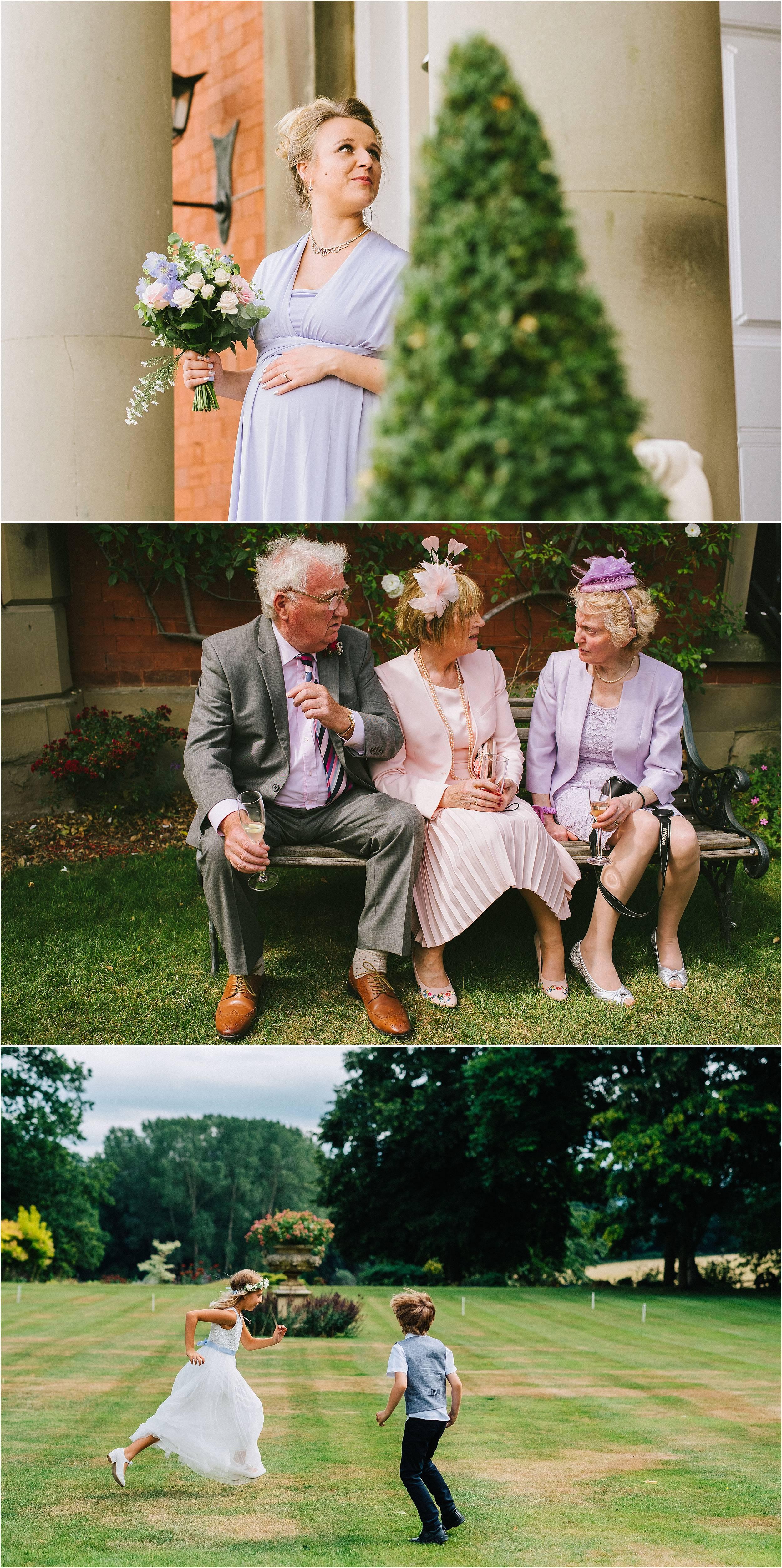 Herefordshire Wedding Photographer_0088.jpg