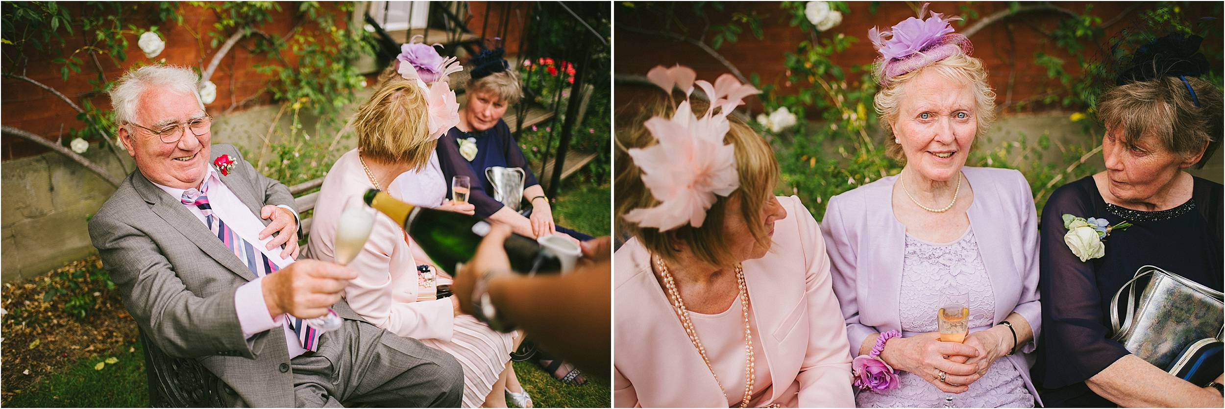 Herefordshire Wedding Photographer_0091.jpg