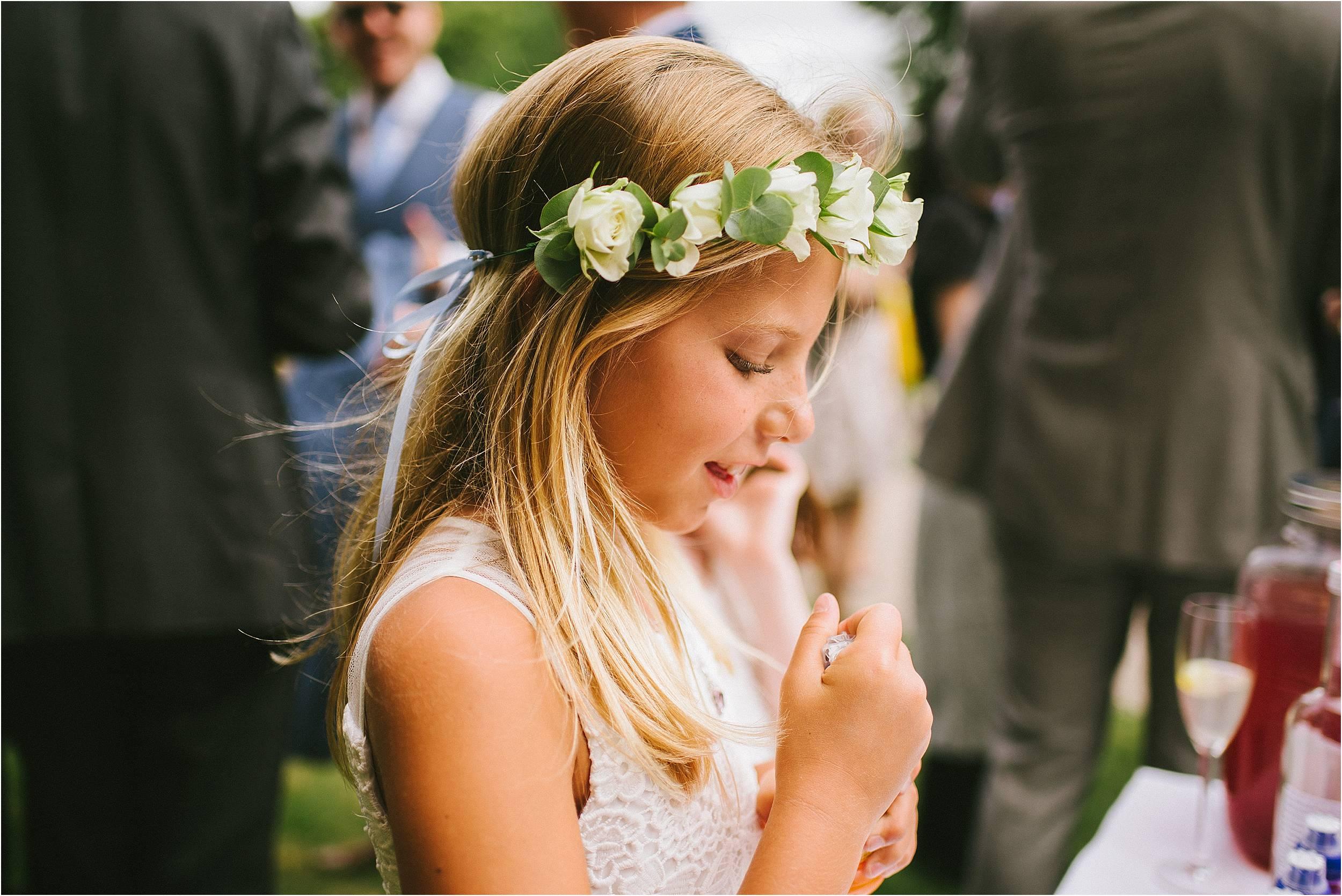 Herefordshire Wedding Photographer_0092.jpg