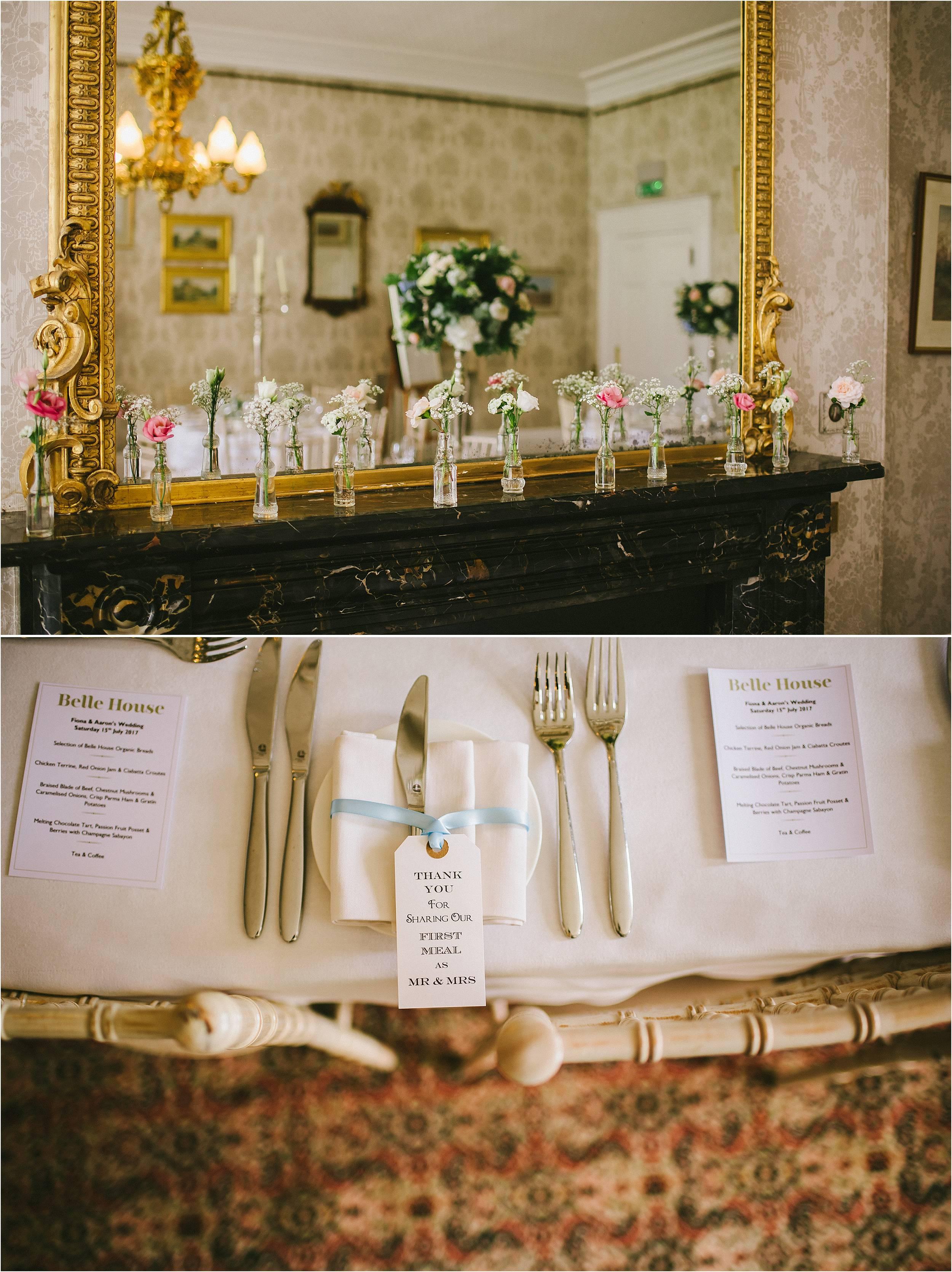 Herefordshire Wedding Photographer_0093.jpg