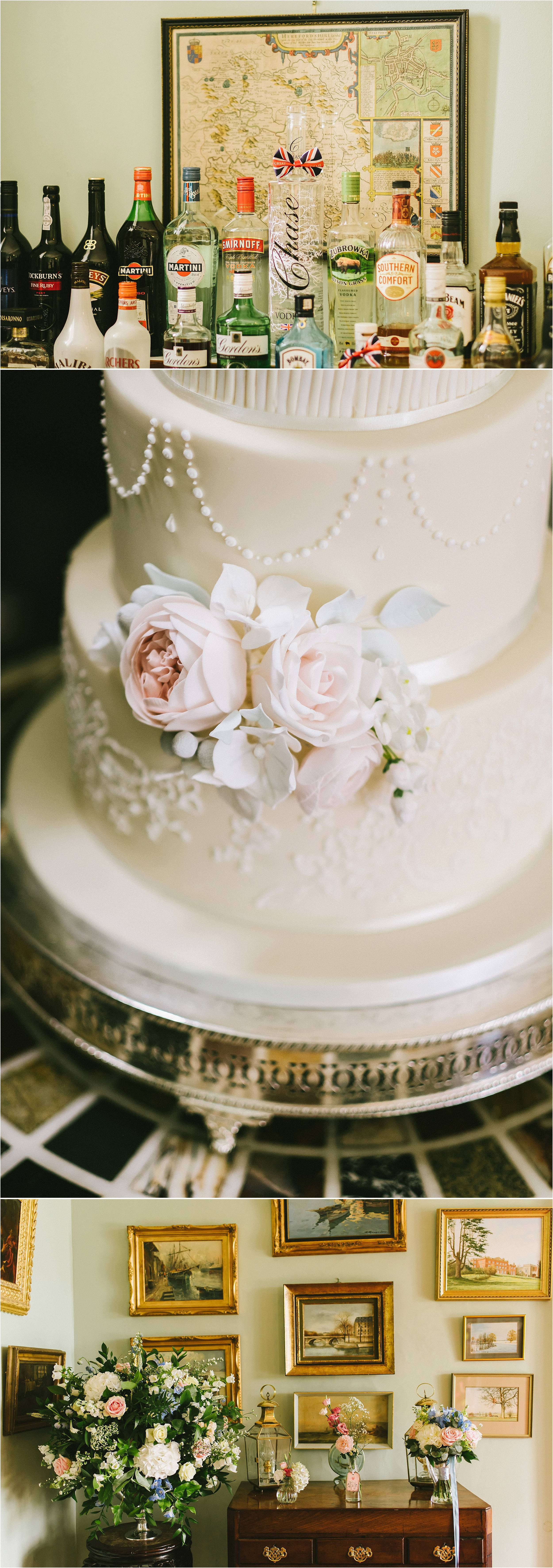 Herefordshire Wedding Photographer_0094.jpg