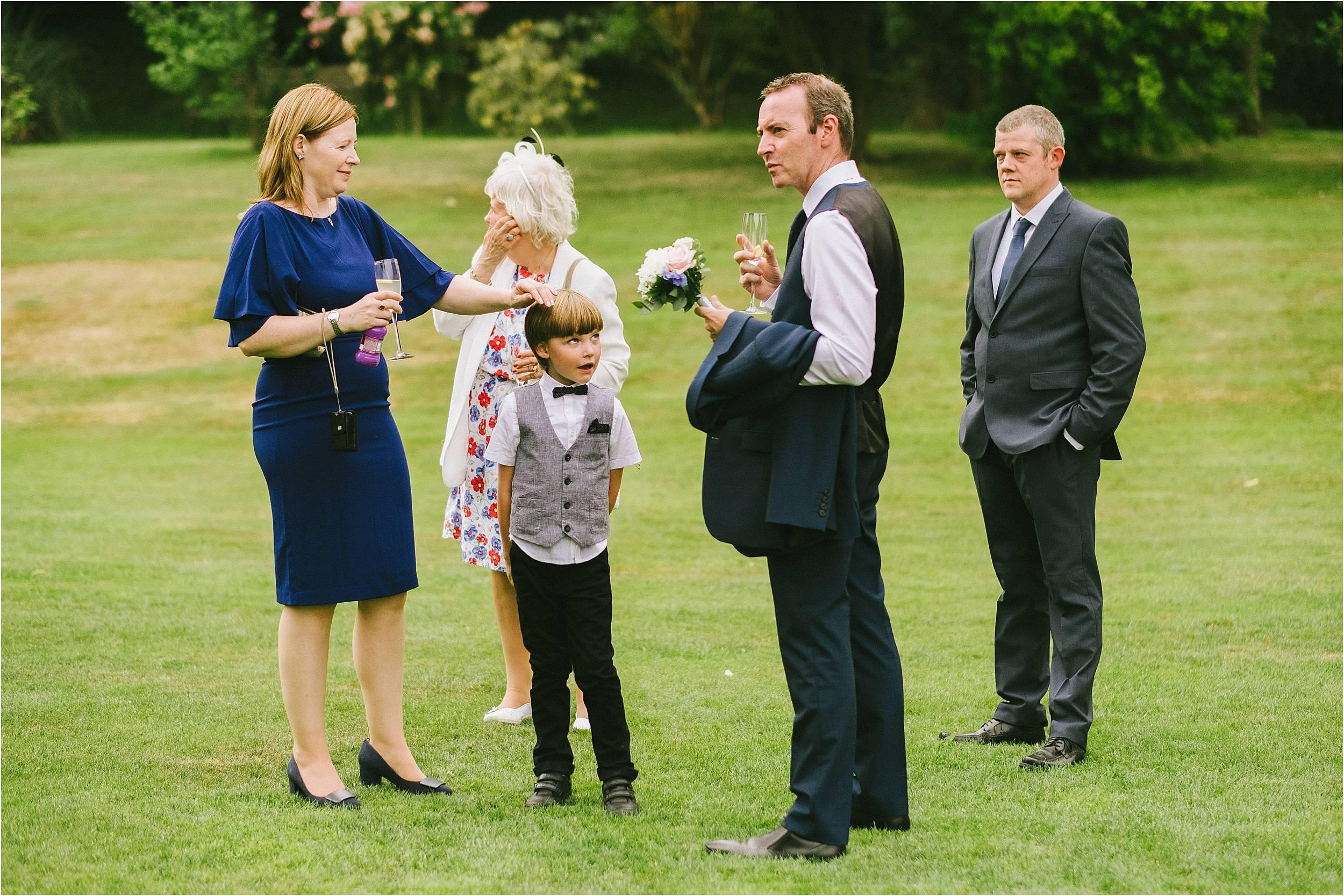 Herefordshire Wedding Photographer_0096.jpg