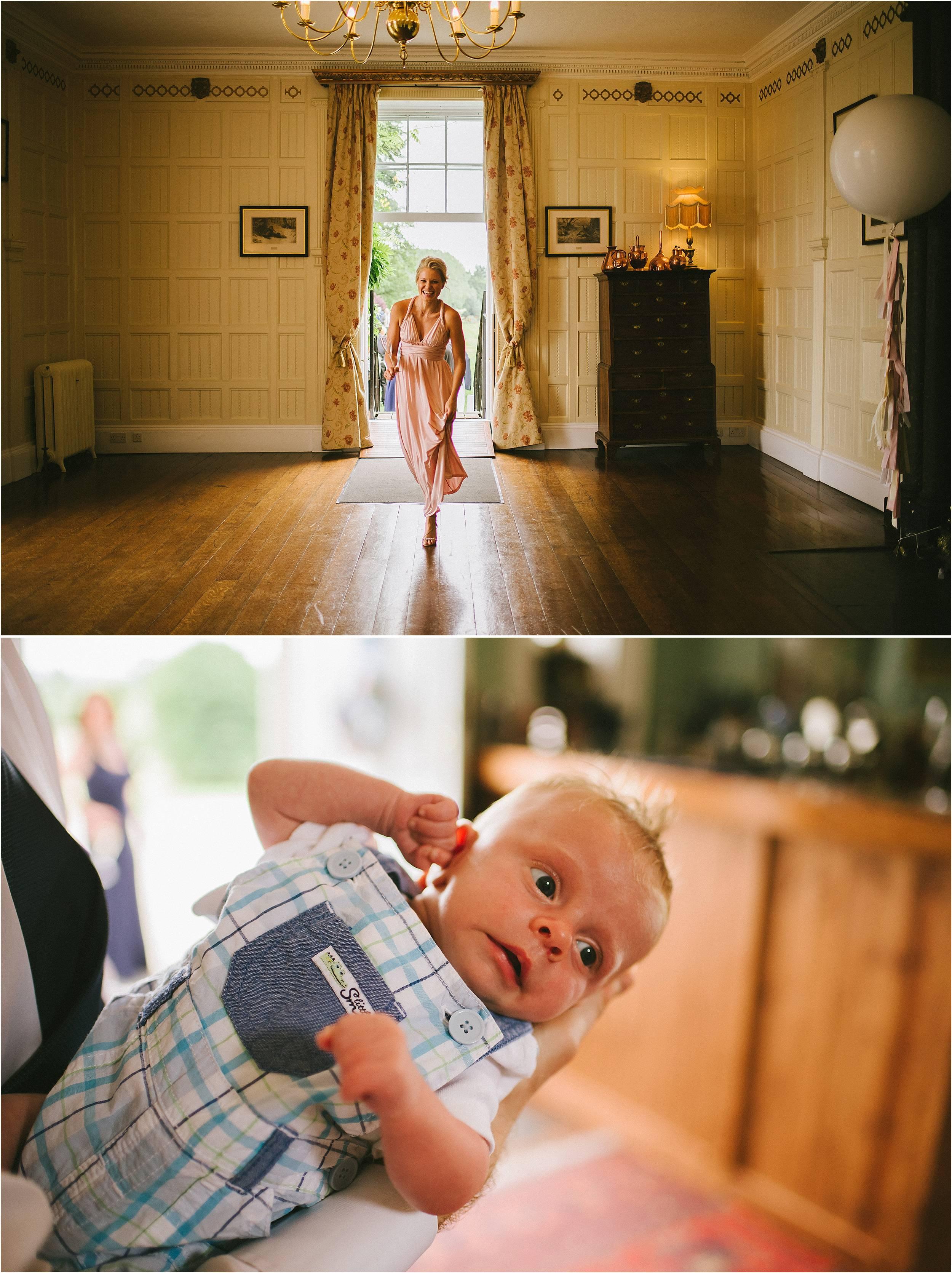 Herefordshire Wedding Photographer_0097.jpg