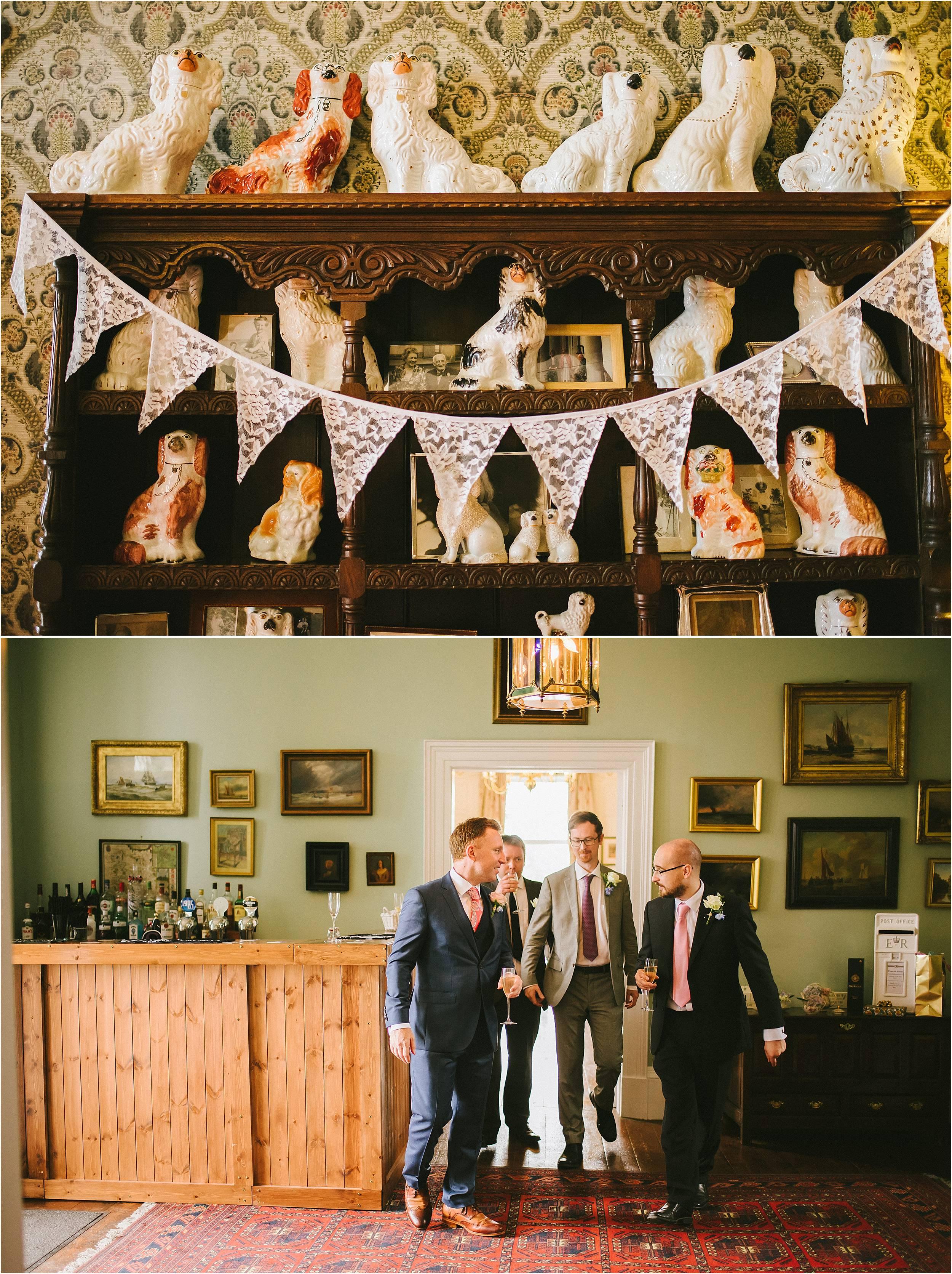 Herefordshire Wedding Photographer_0098.jpg