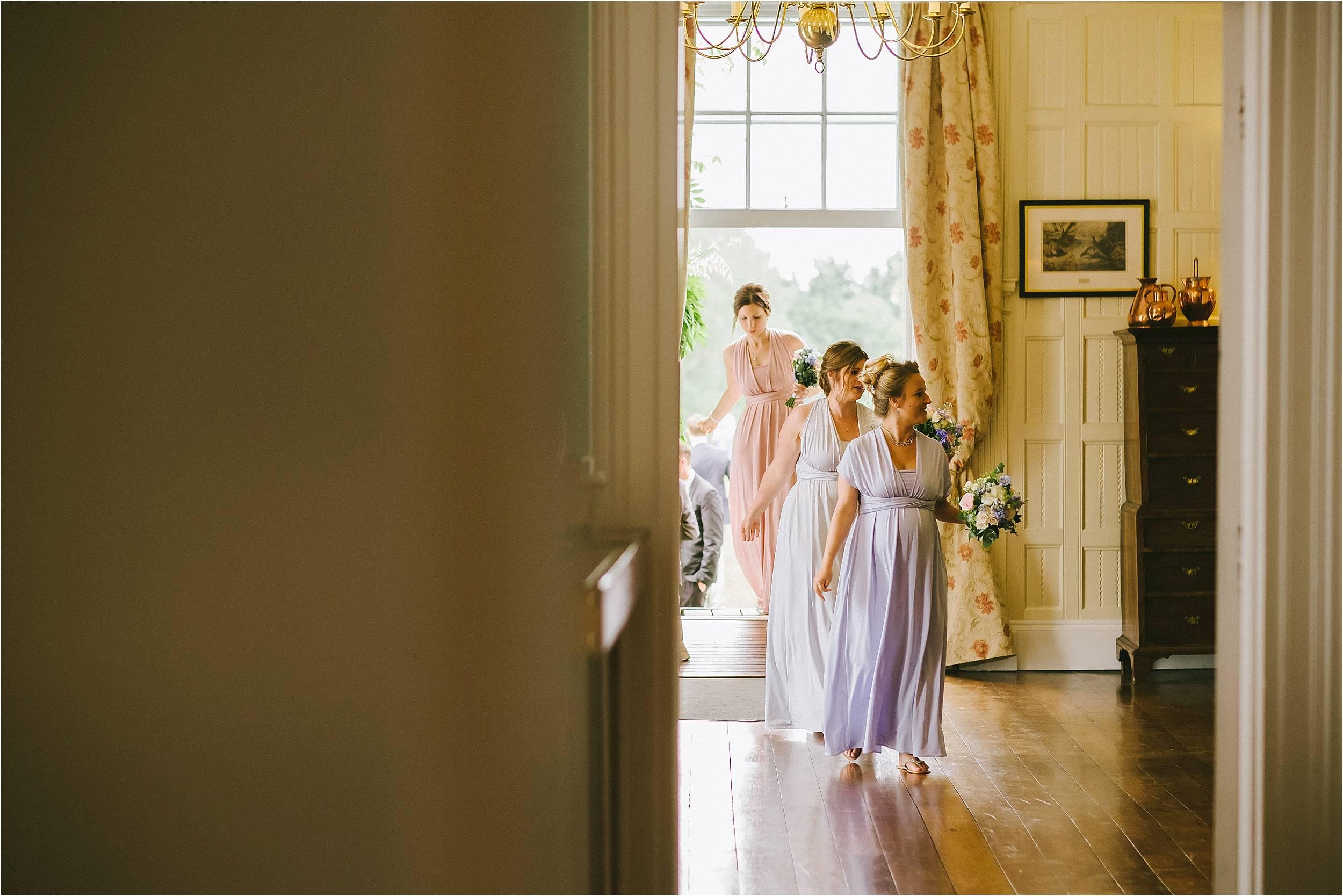 Herefordshire Wedding Photographer_0100.jpg