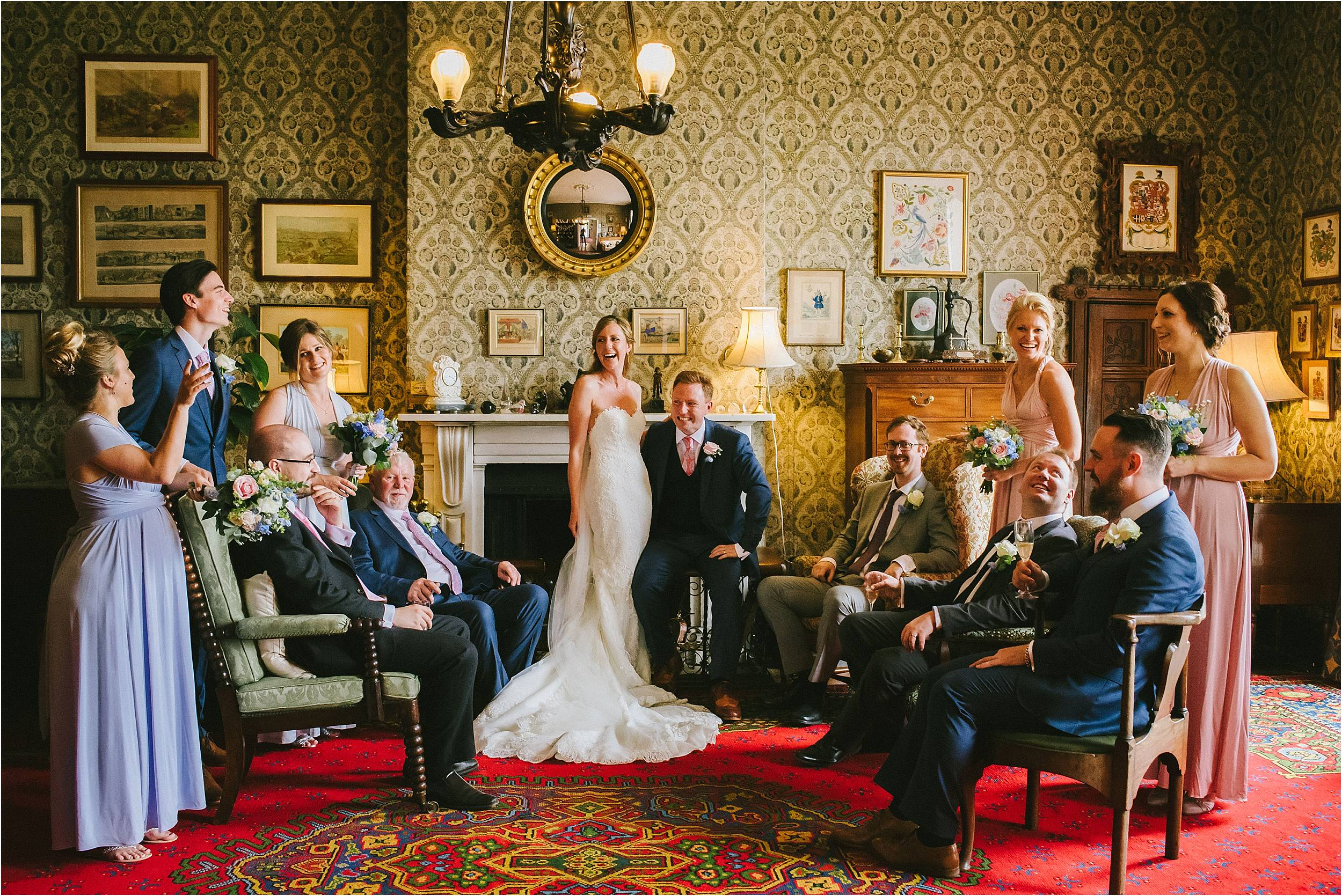 Herefordshire Wedding Photographer_0101.jpg