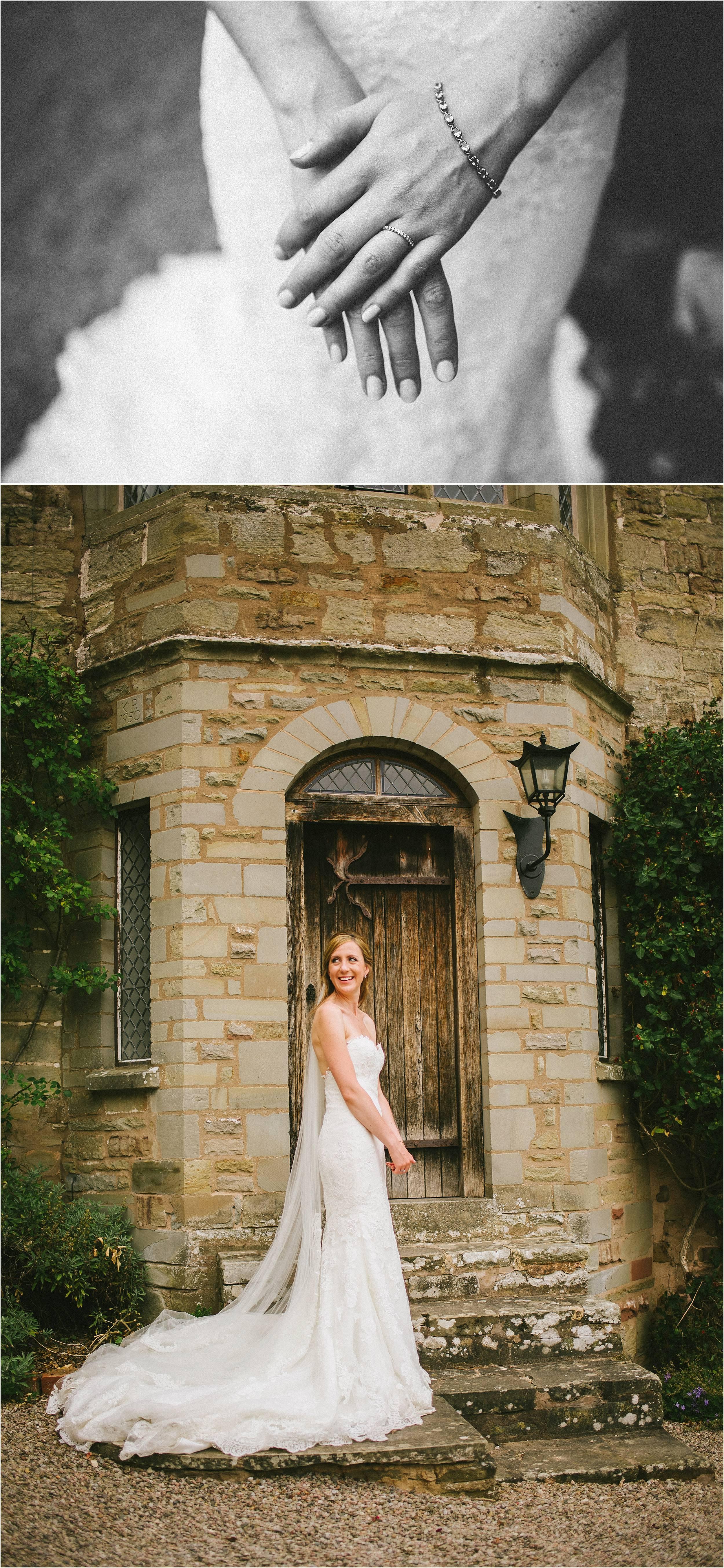 Herefordshire Wedding Photographer_0103.jpg