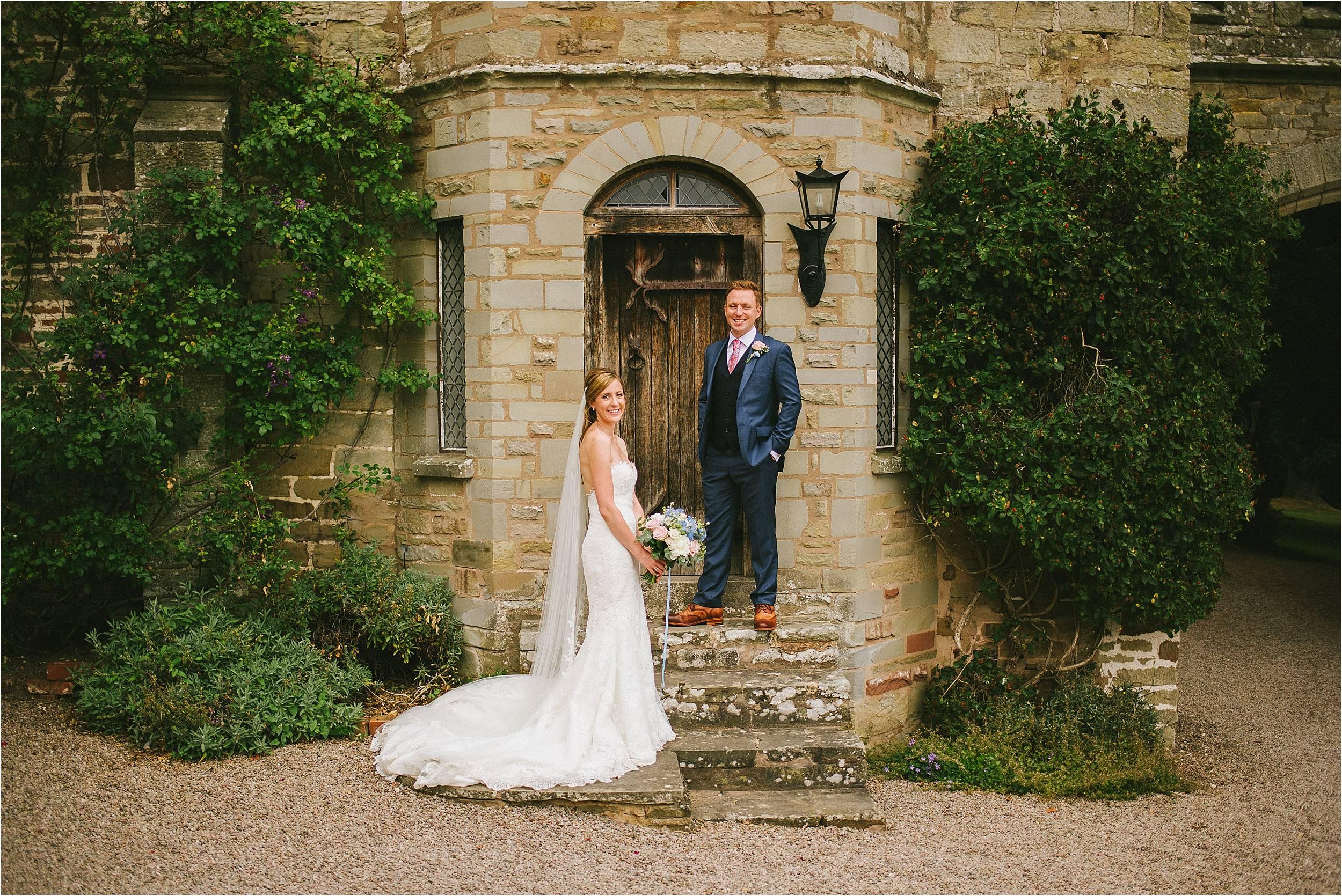 Herefordshire Wedding Photographer_0105.jpg