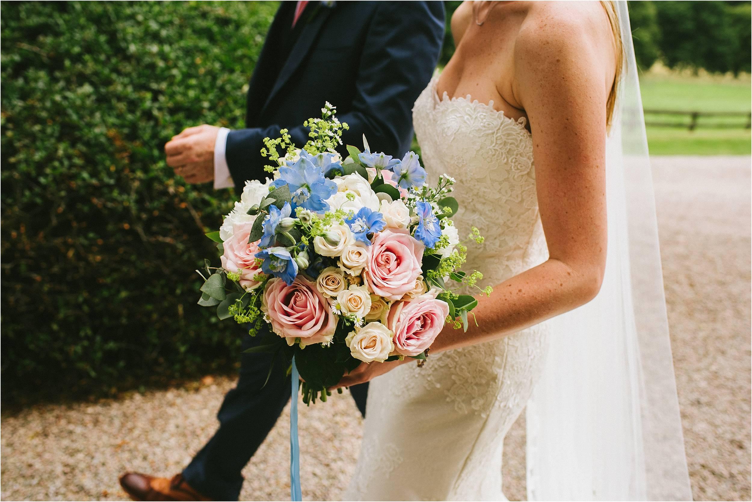 Herefordshire Wedding Photographer_0106.jpg