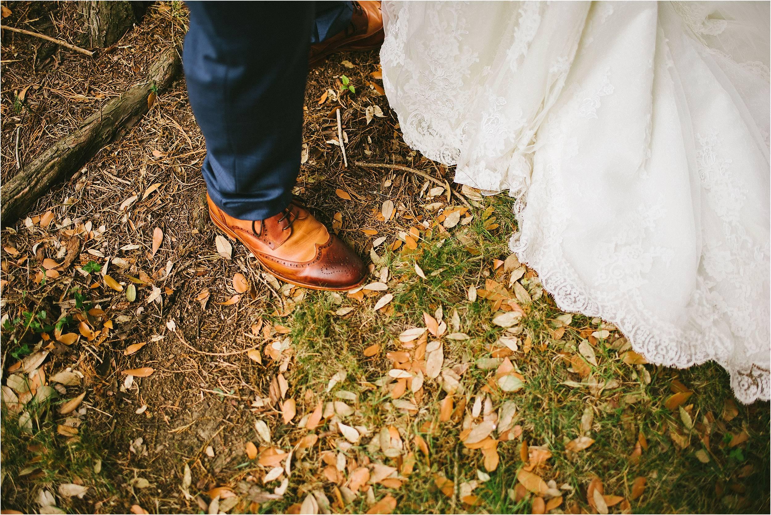 Herefordshire Wedding Photographer_0108.jpg