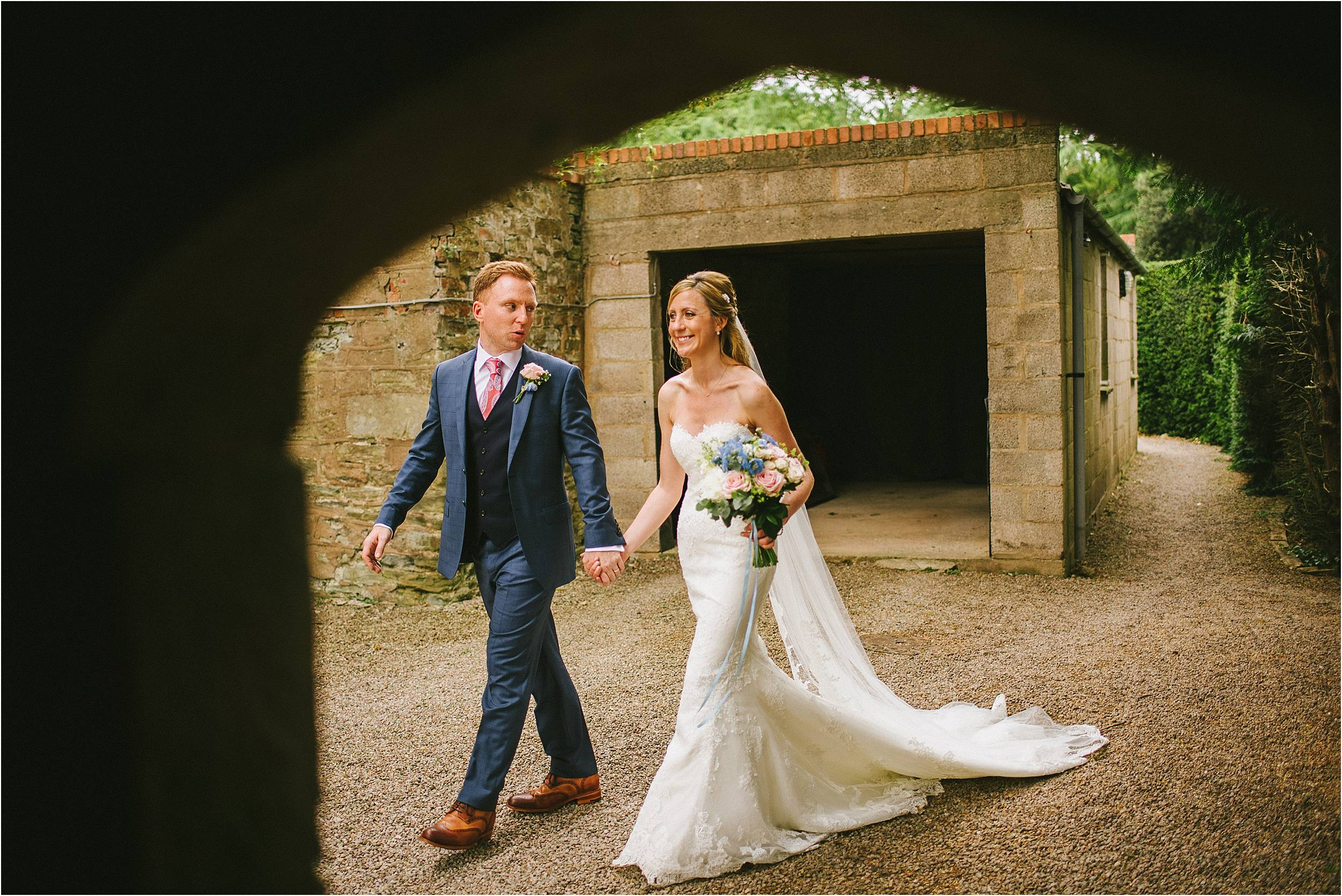 Herefordshire Wedding Photographer_0109.jpg