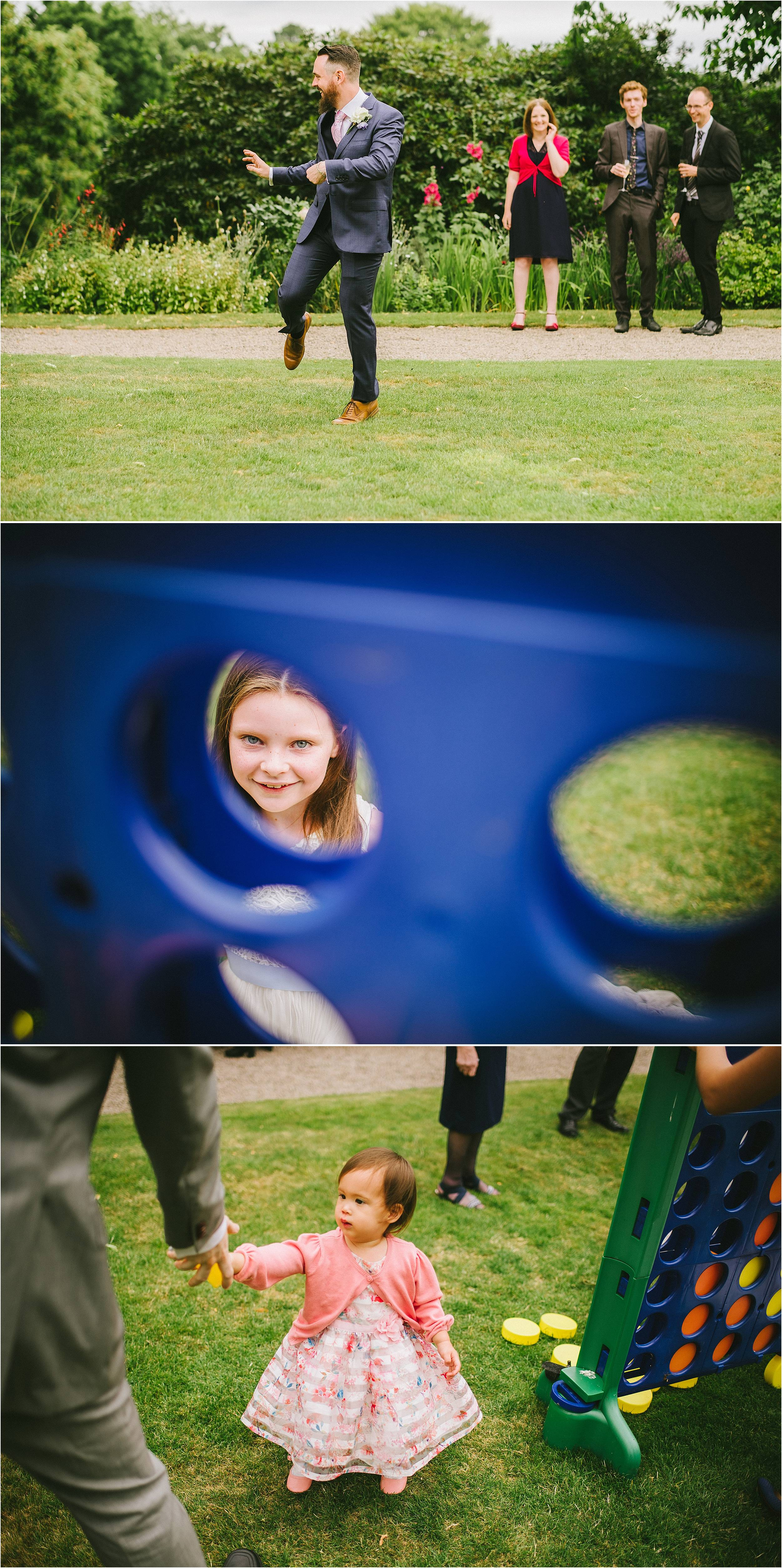 Herefordshire Wedding Photographer_0110.jpg