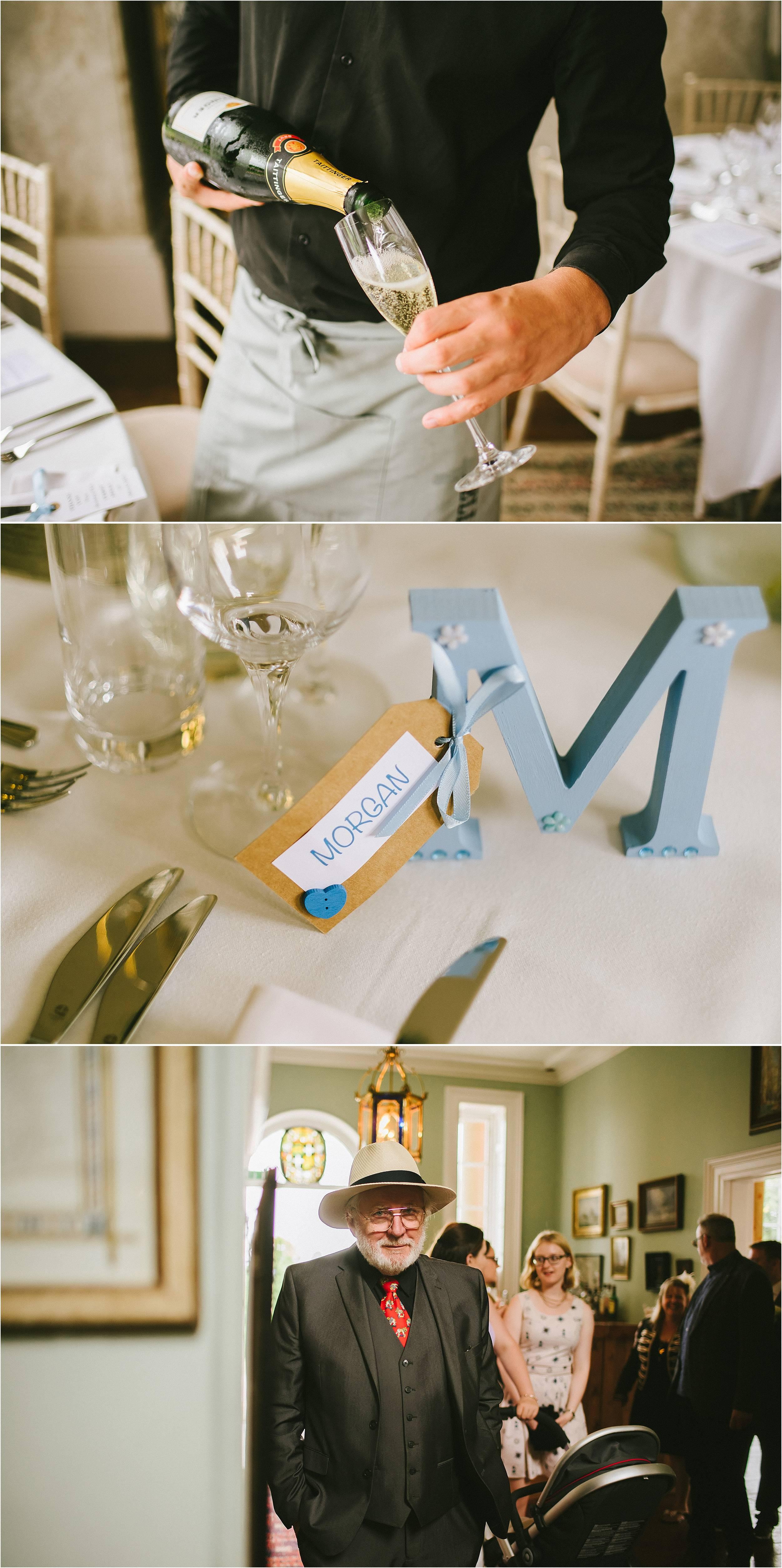 Herefordshire Wedding Photographer_0111.jpg