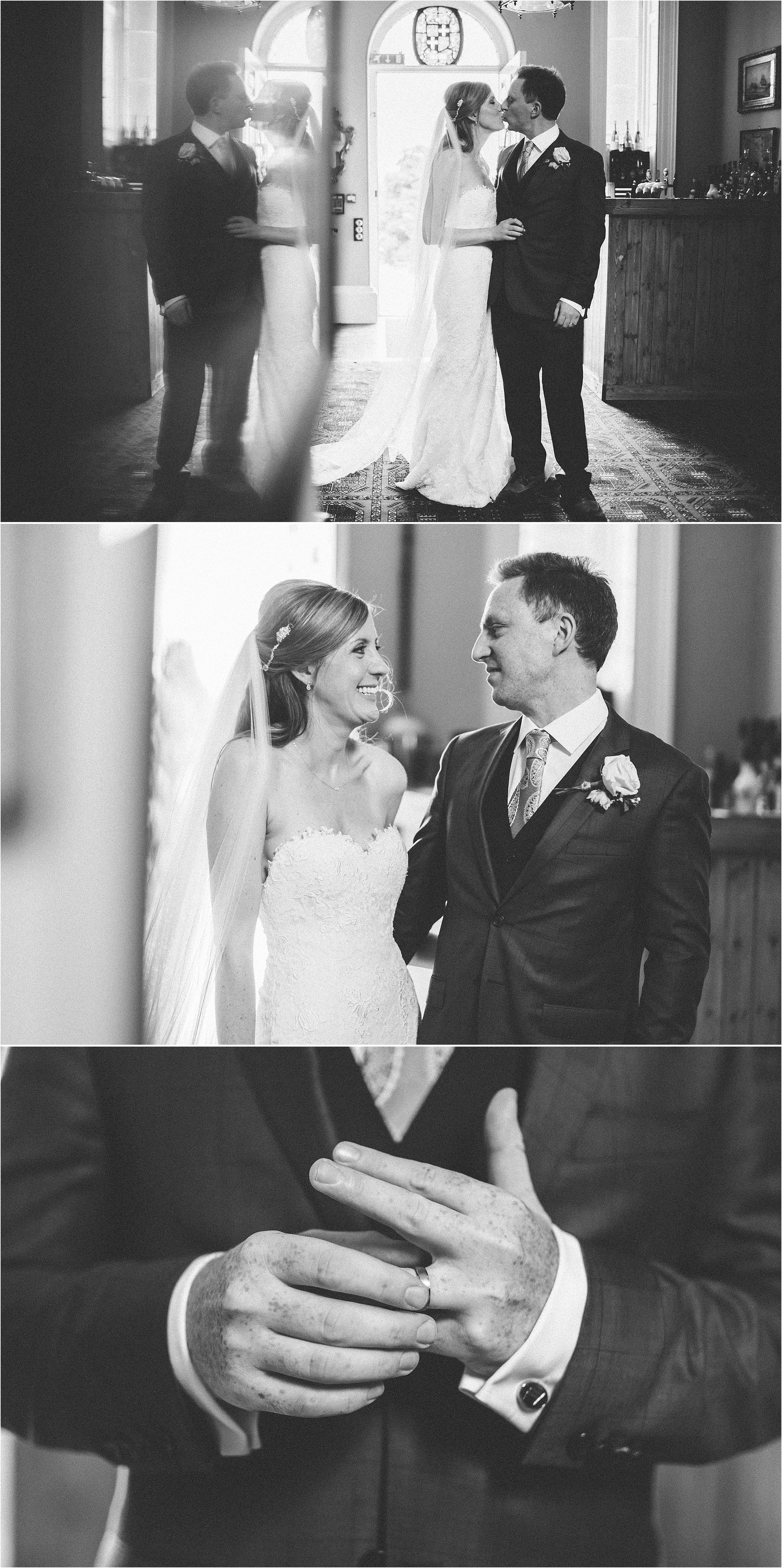 Herefordshire Wedding Photographer_0114.jpg