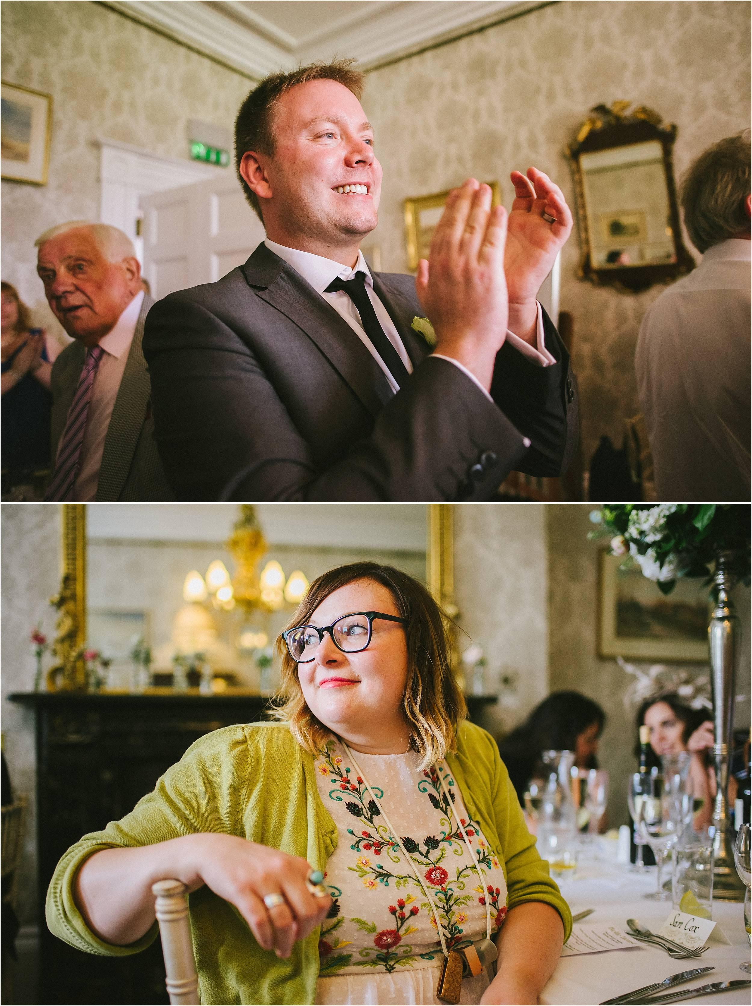 Herefordshire Wedding Photographer_0117.jpg