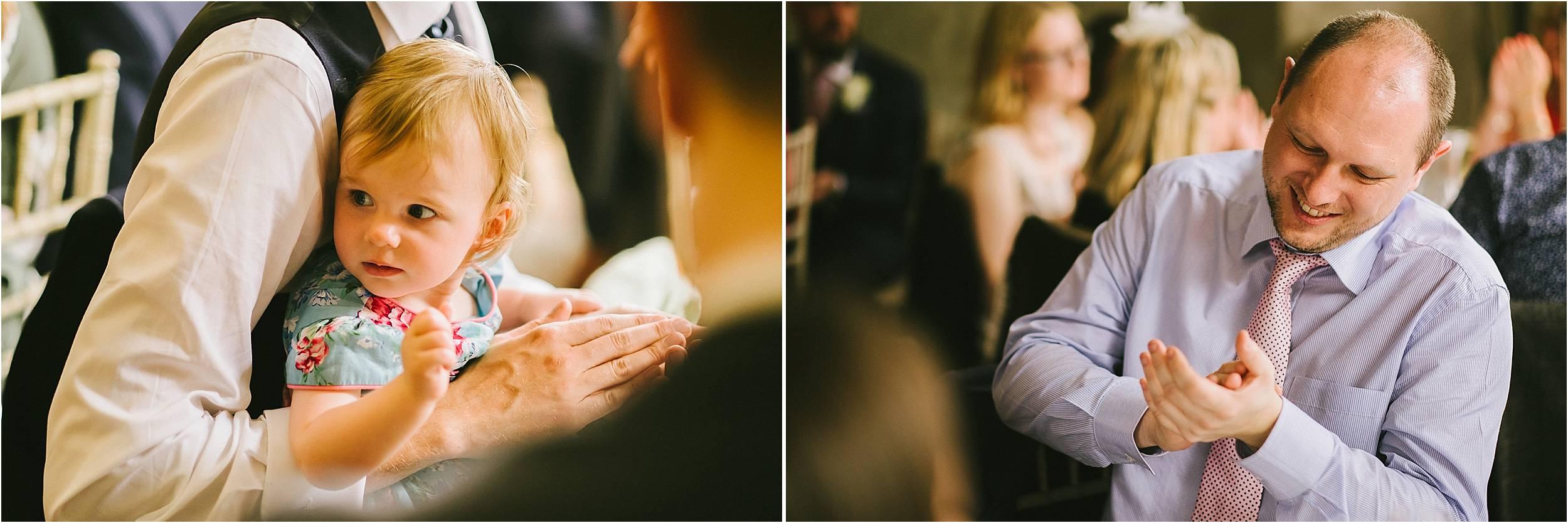 Herefordshire Wedding Photographer_0119.jpg