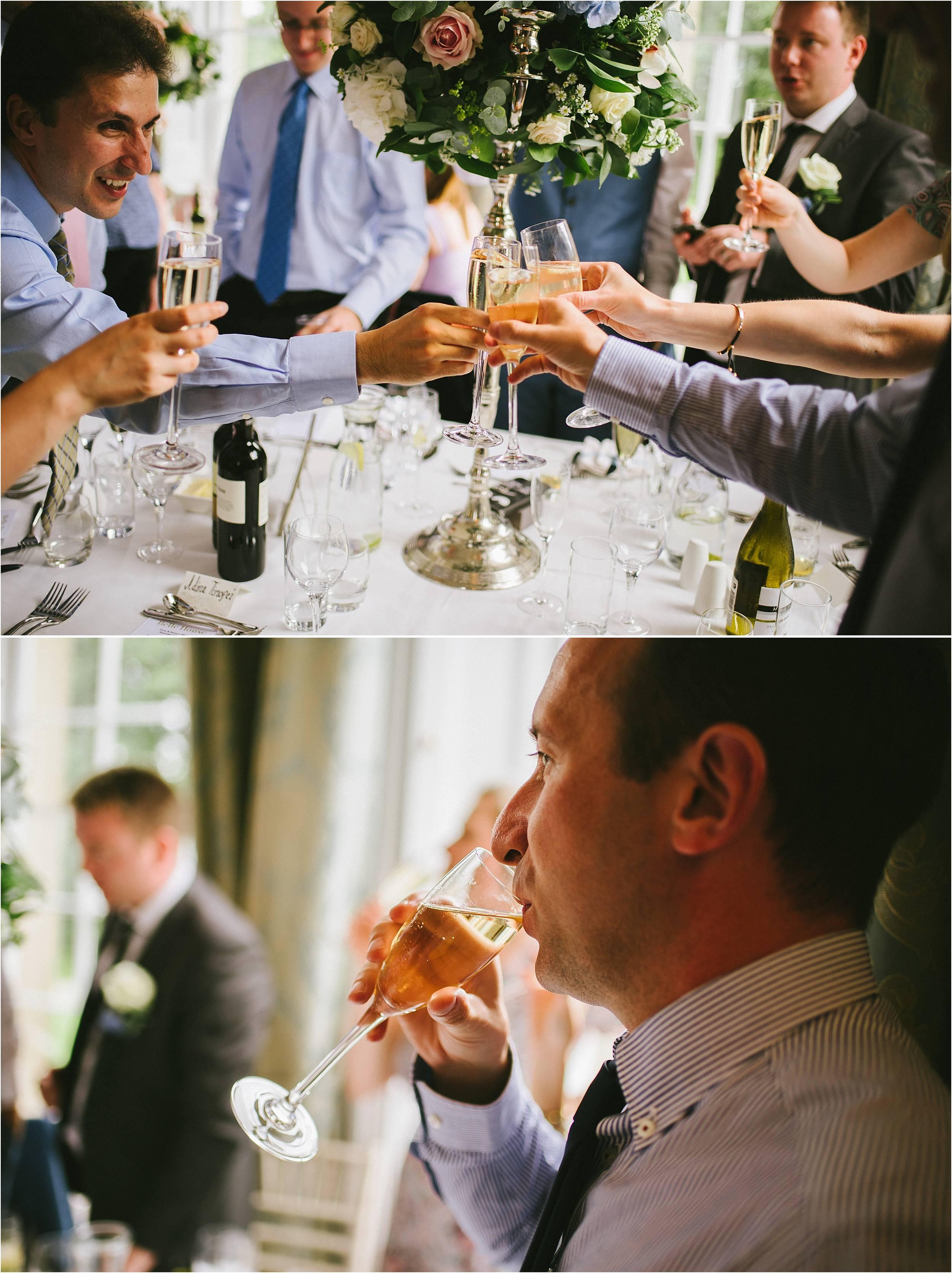 Herefordshire Wedding Photographer_0121.jpg