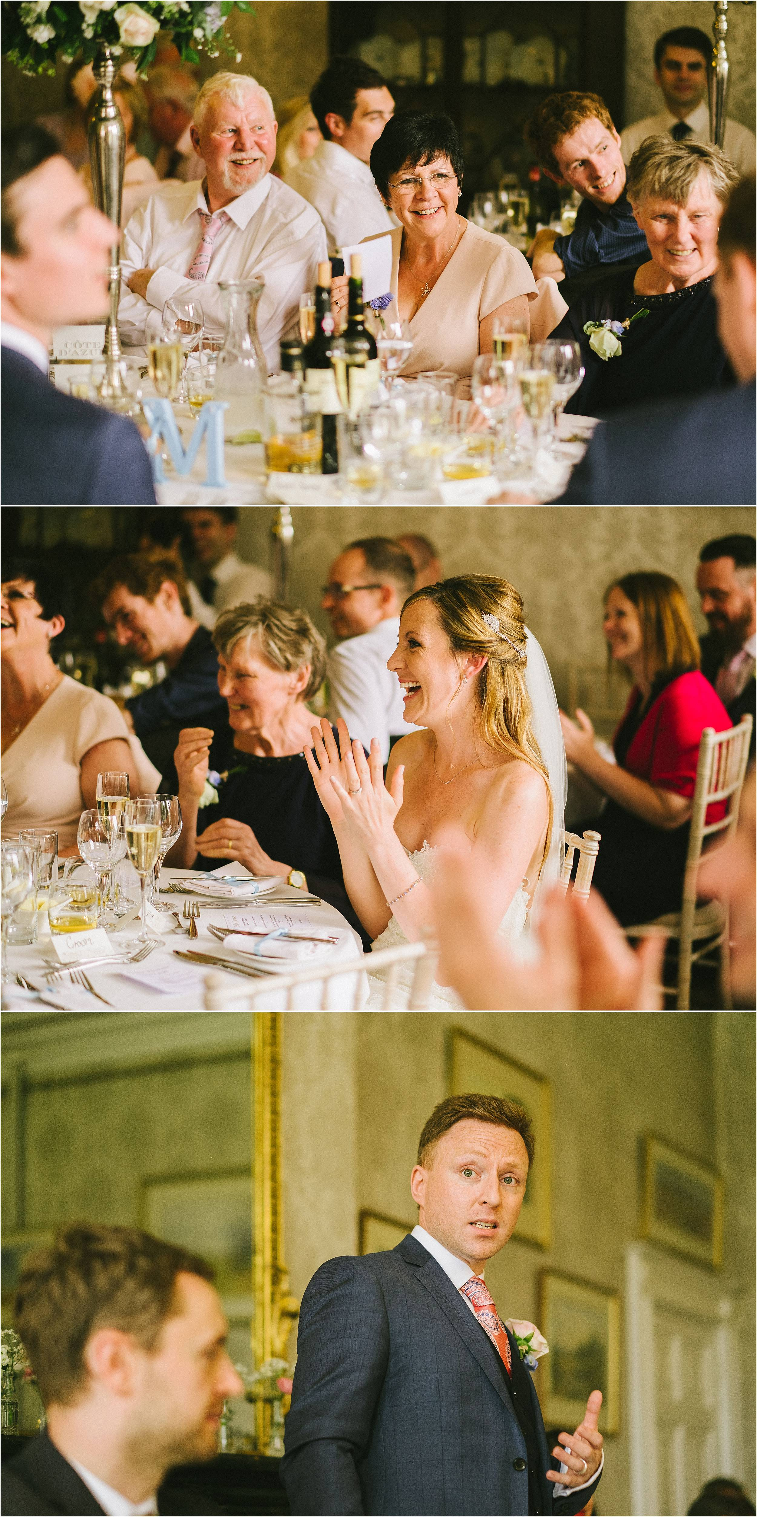 Herefordshire Wedding Photographer_0122.jpg