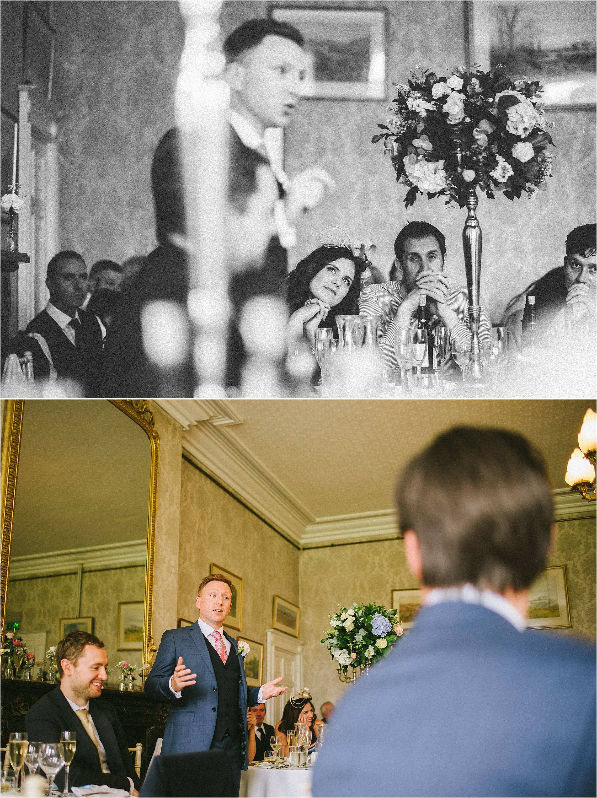 Herefordshire Wedding Photographer_0123.jpg