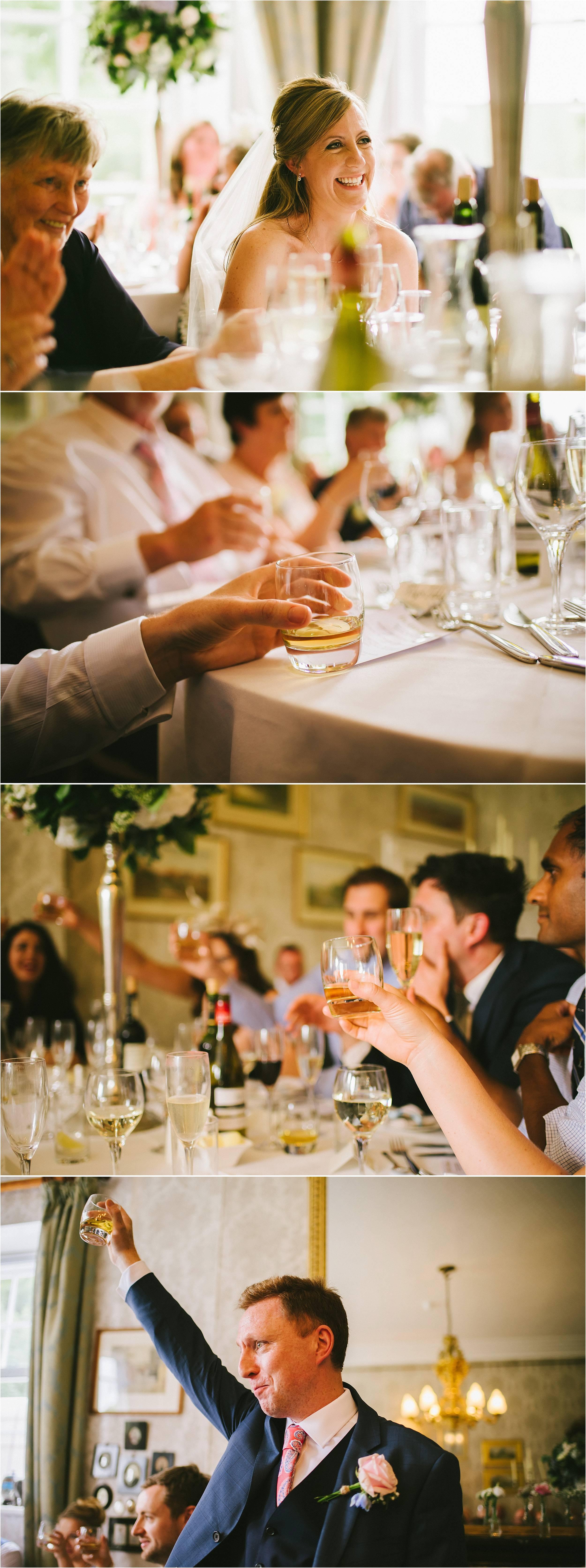 Herefordshire Wedding Photographer_0124.jpg