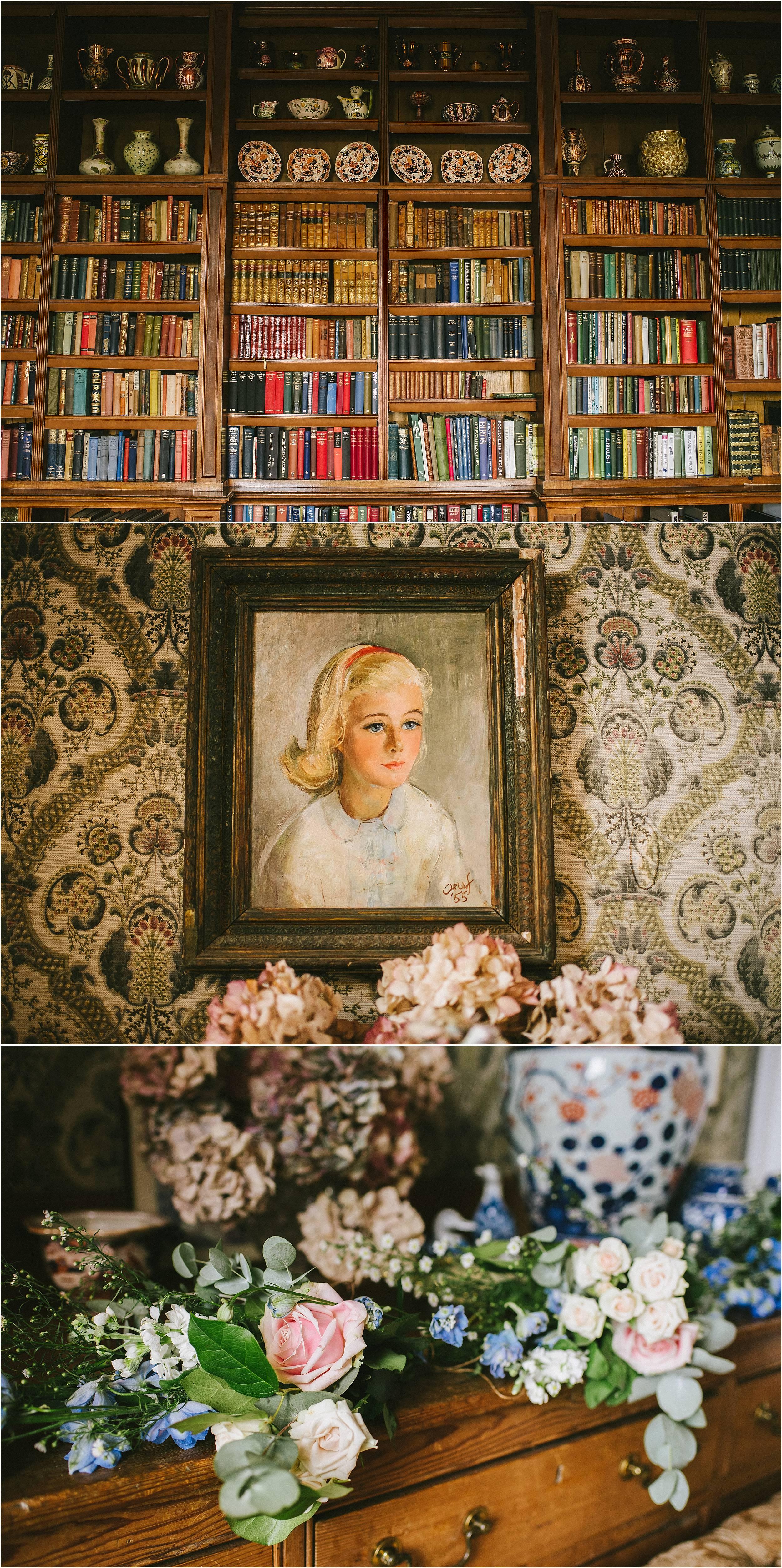 Herefordshire Wedding Photographer_0127.jpg