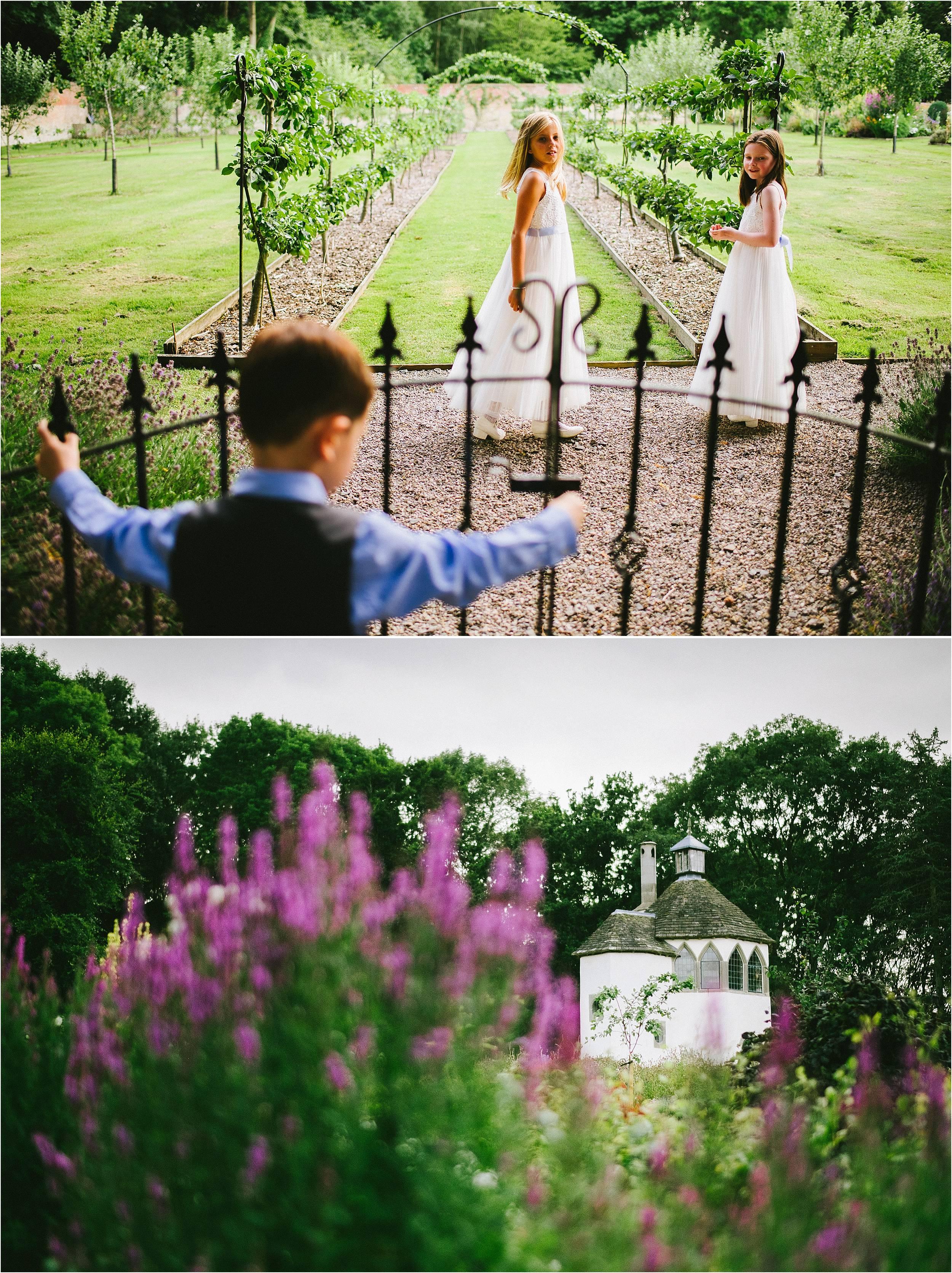 Herefordshire Wedding Photographer_0129.jpg