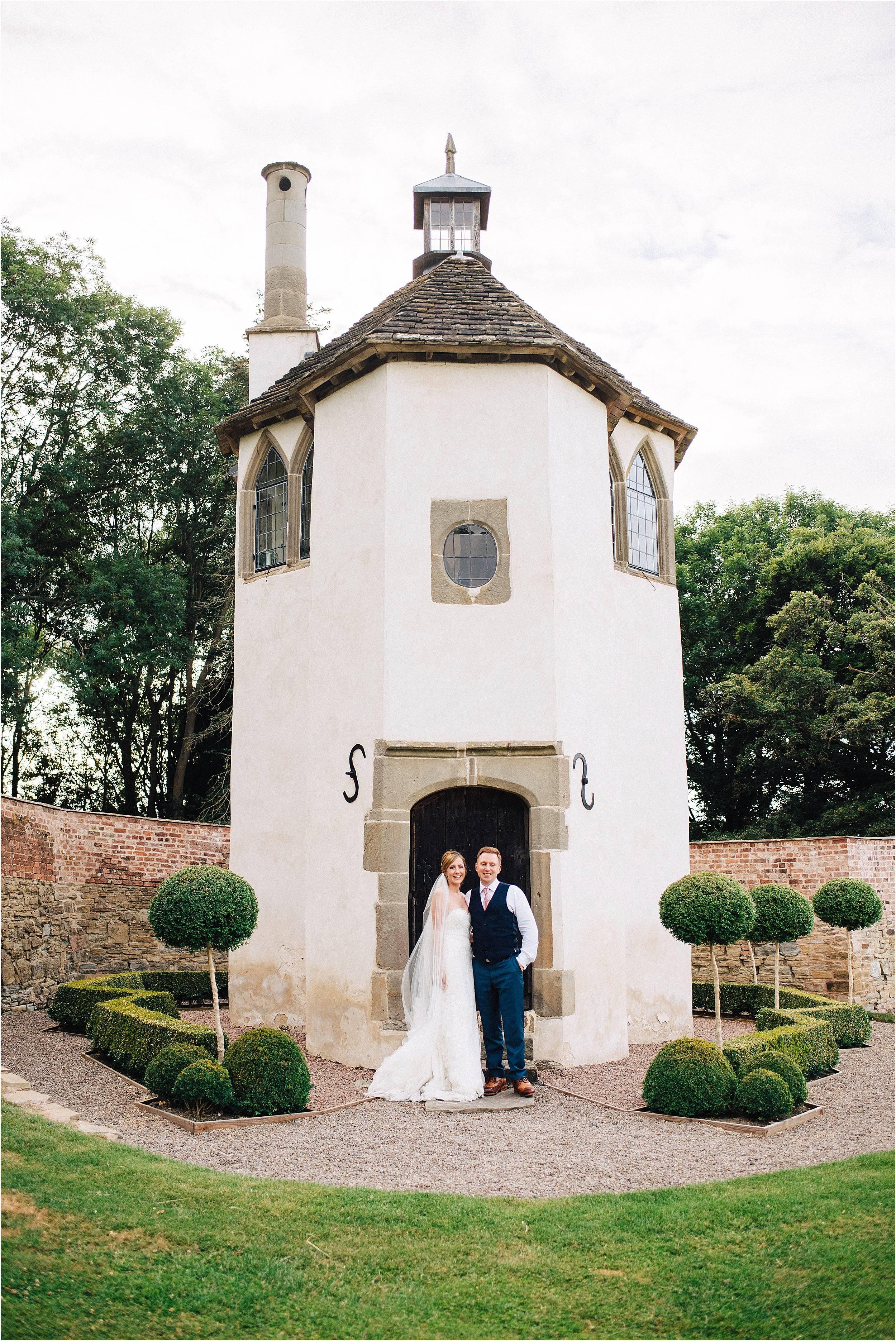 Herefordshire Wedding Photographer_0132.jpg