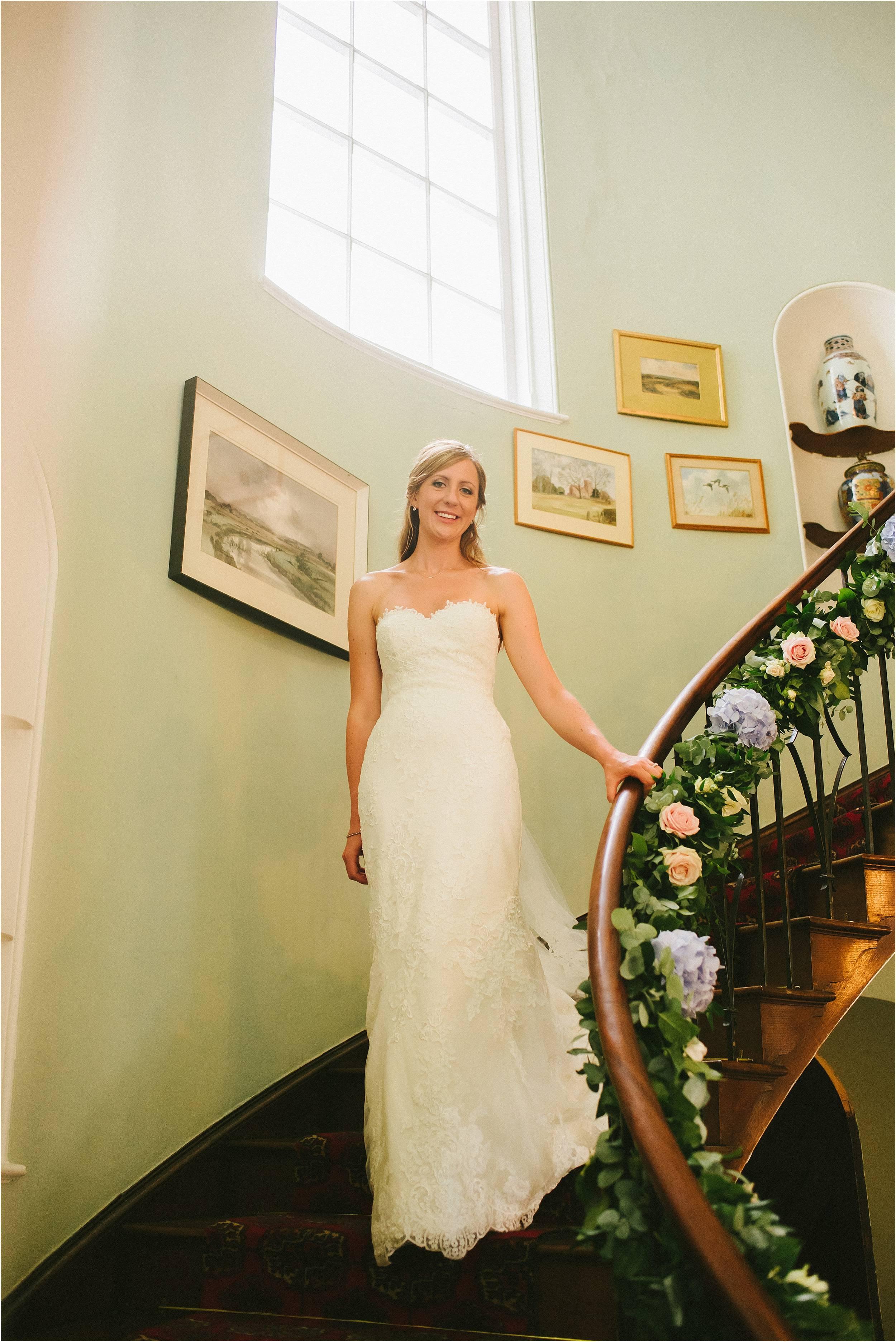 Herefordshire Wedding Photographer_0133.jpg