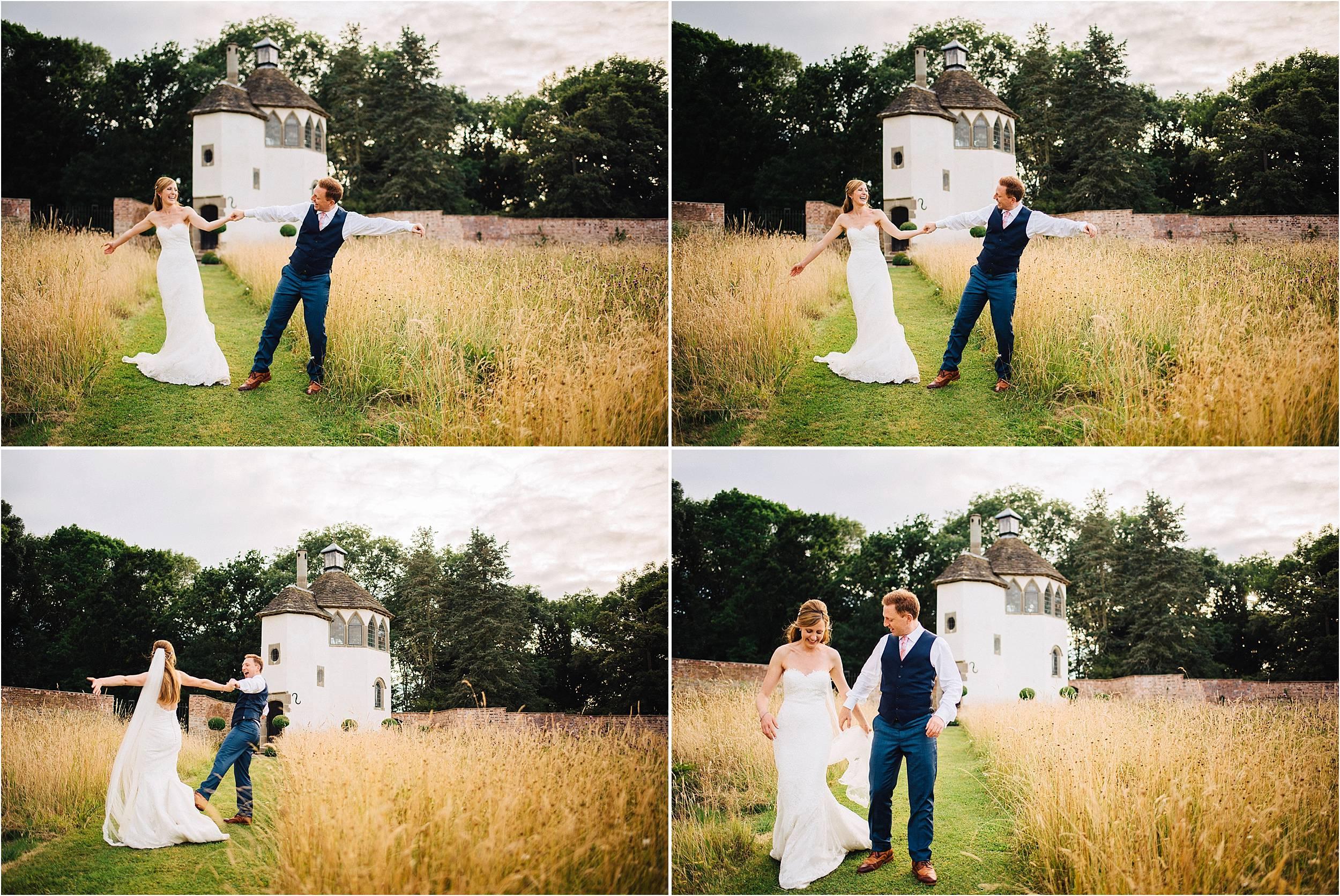 Herefordshire Wedding Photographer_0134.jpg