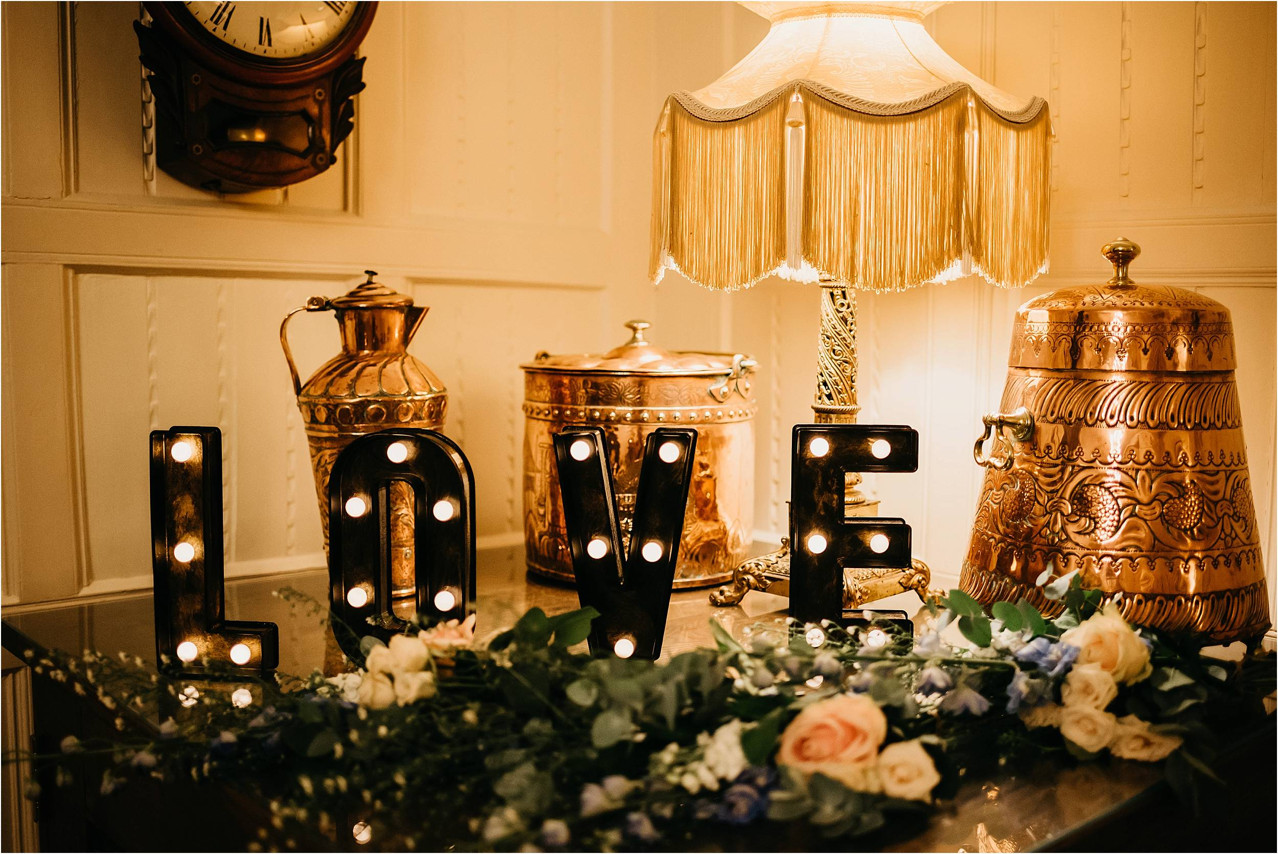 Herefordshire Wedding Photographer_0136.jpg