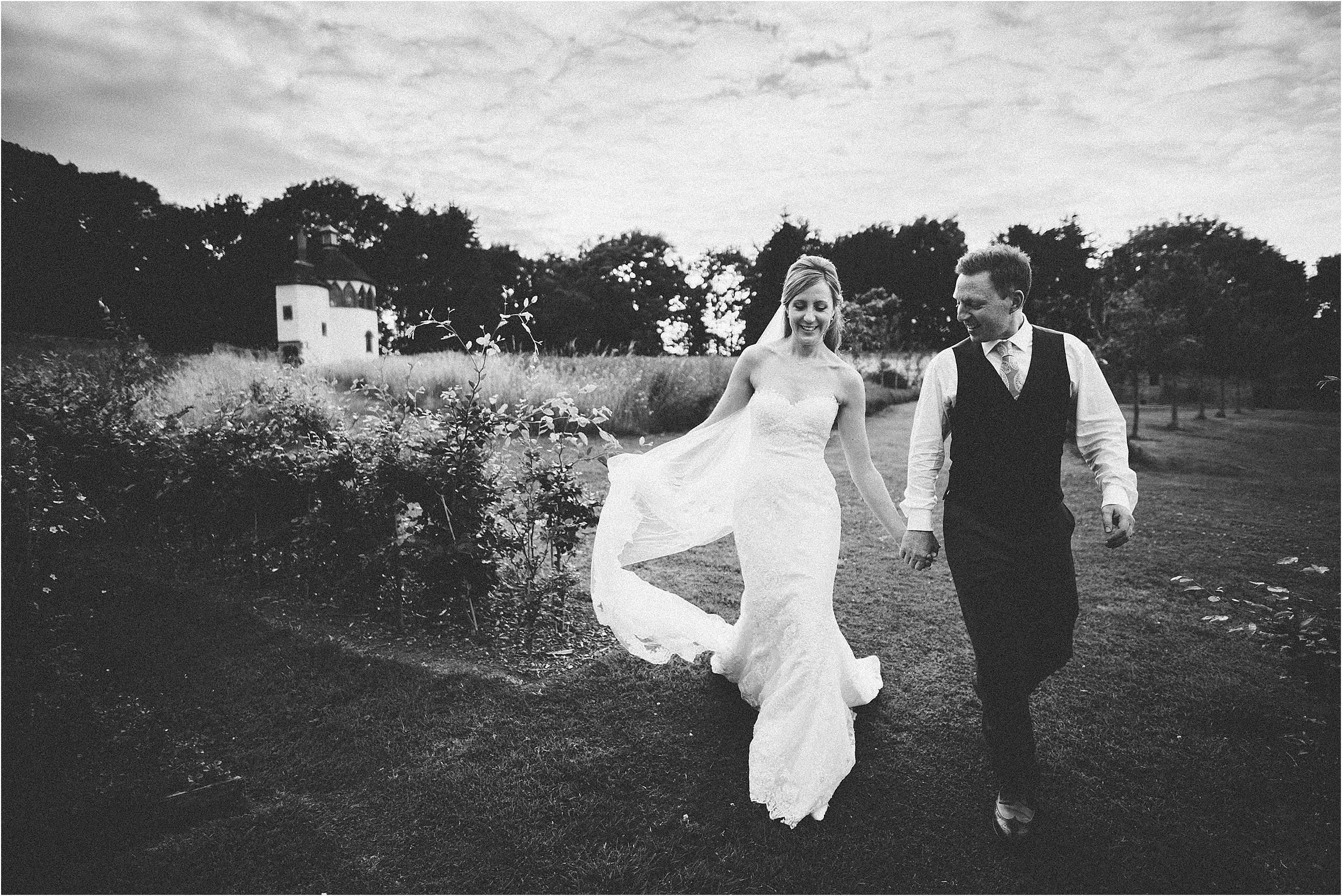 Herefordshire Wedding Photographer_0135.jpg
