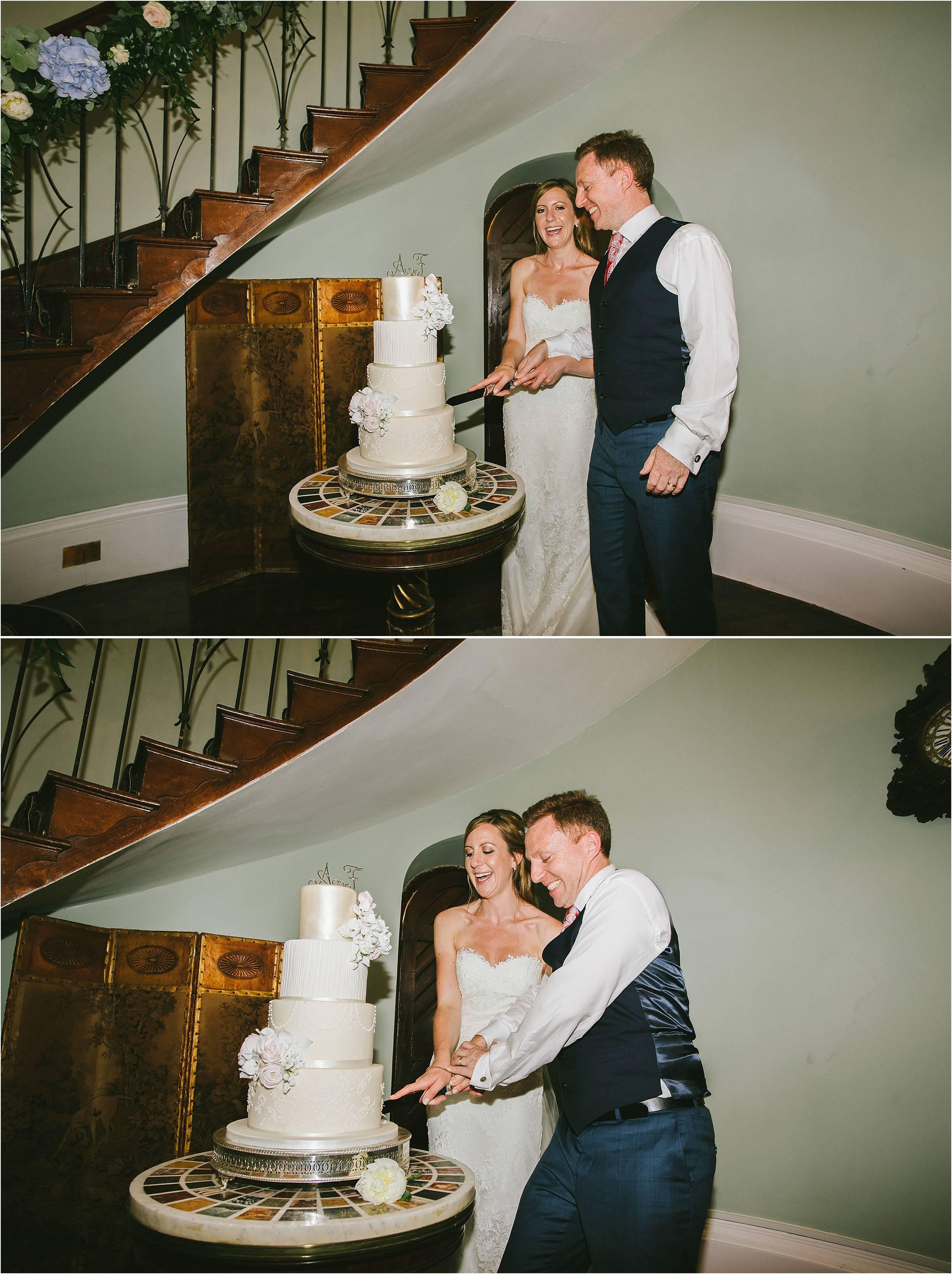 Herefordshire Wedding Photographer_0137.jpg
