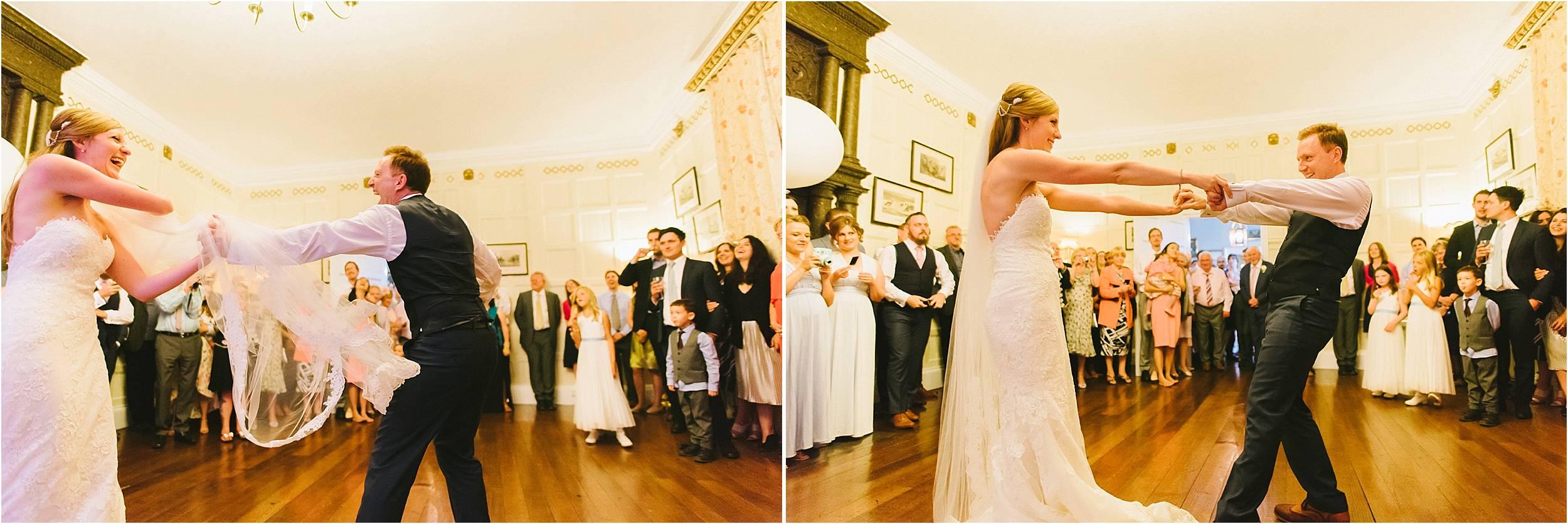 Herefordshire Wedding Photographer_0139.jpg