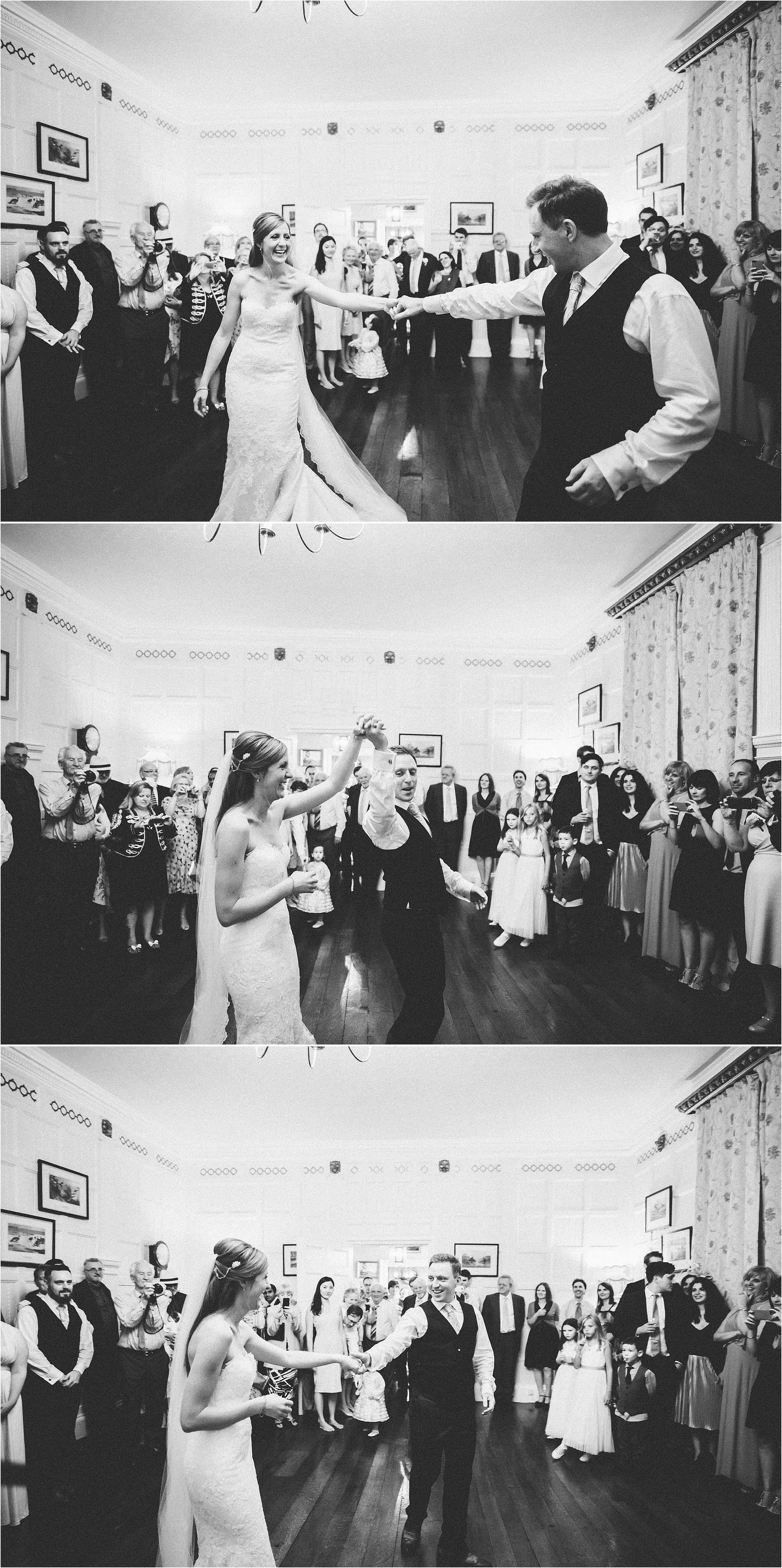 Herefordshire Wedding Photographer_0138.jpg
