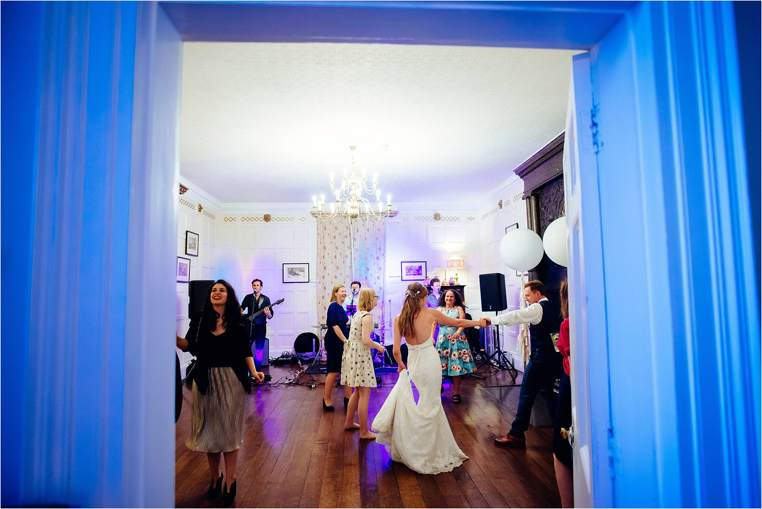 Herefordshire Wedding Photographer_0145.jpg