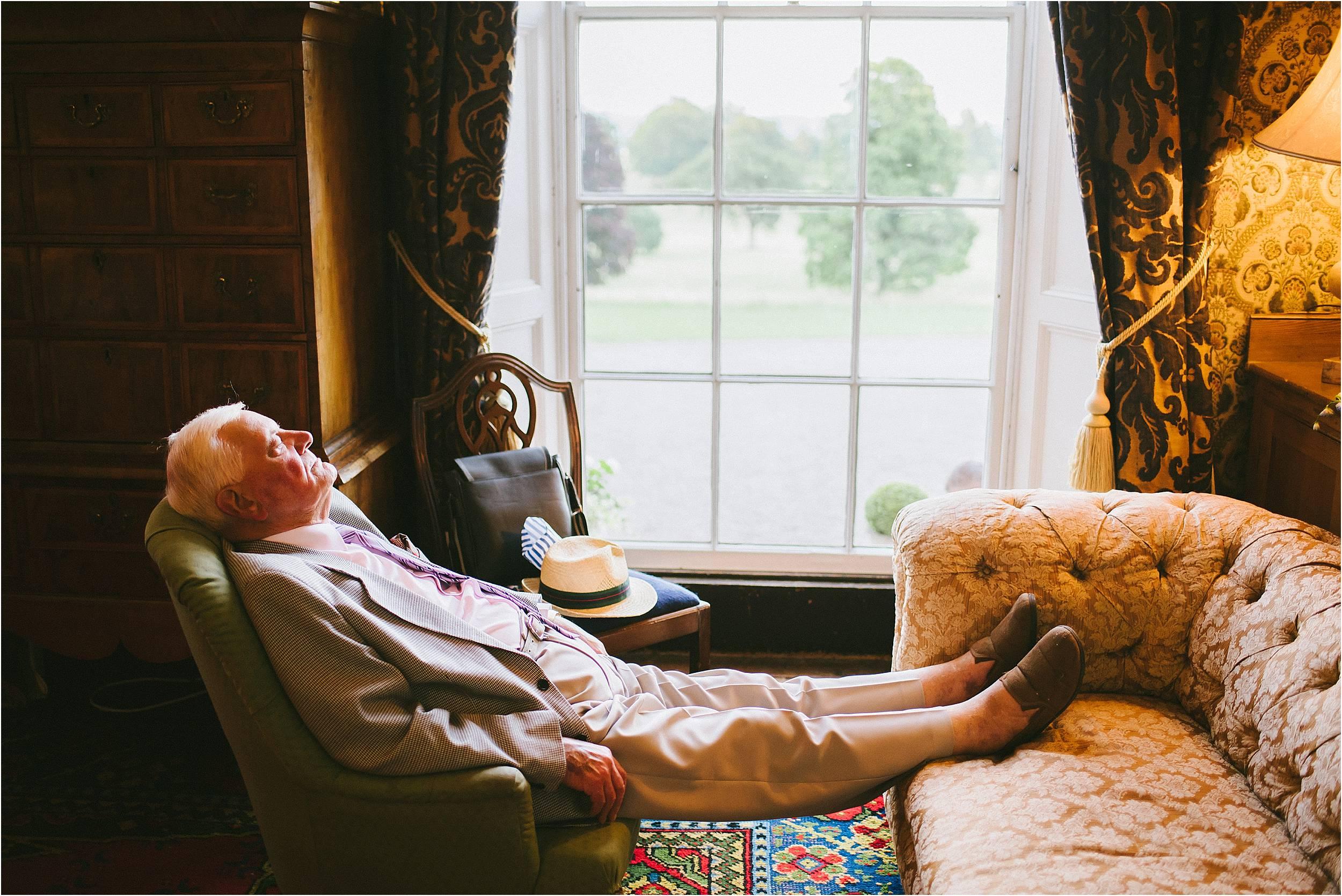 Herefordshire Wedding Photographer_0149.jpg