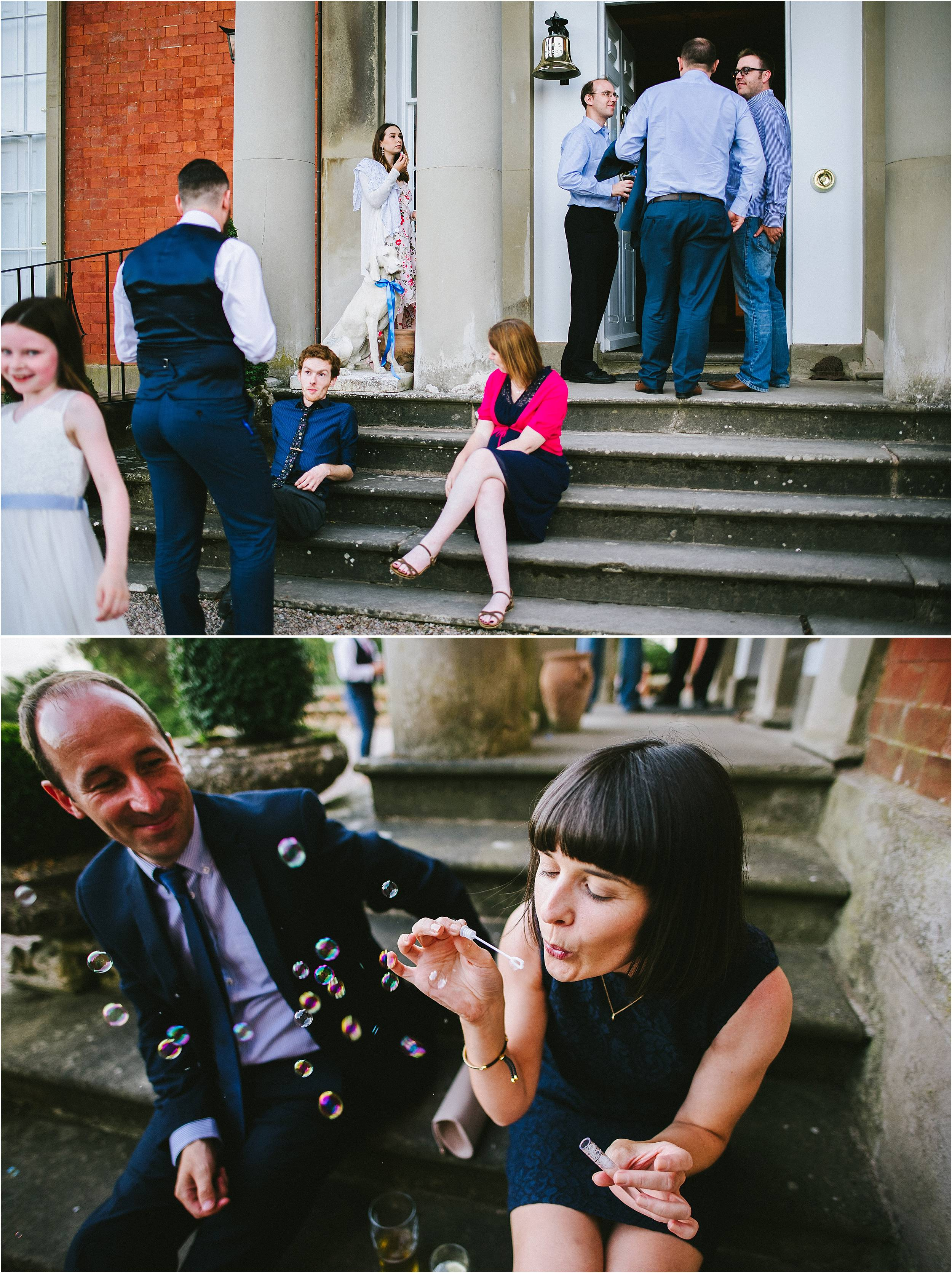 Herefordshire Wedding Photographer_0151.jpg