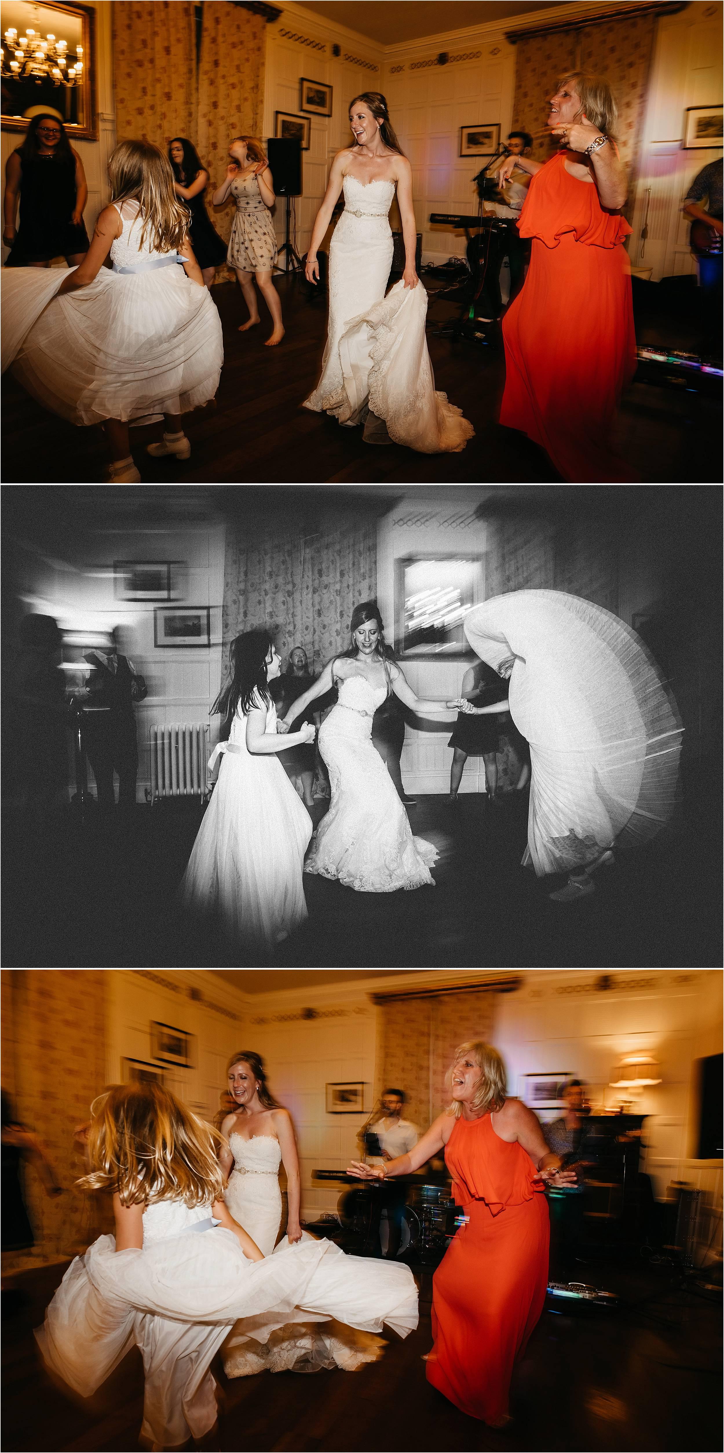 Herefordshire Wedding Photographer_0152.jpg