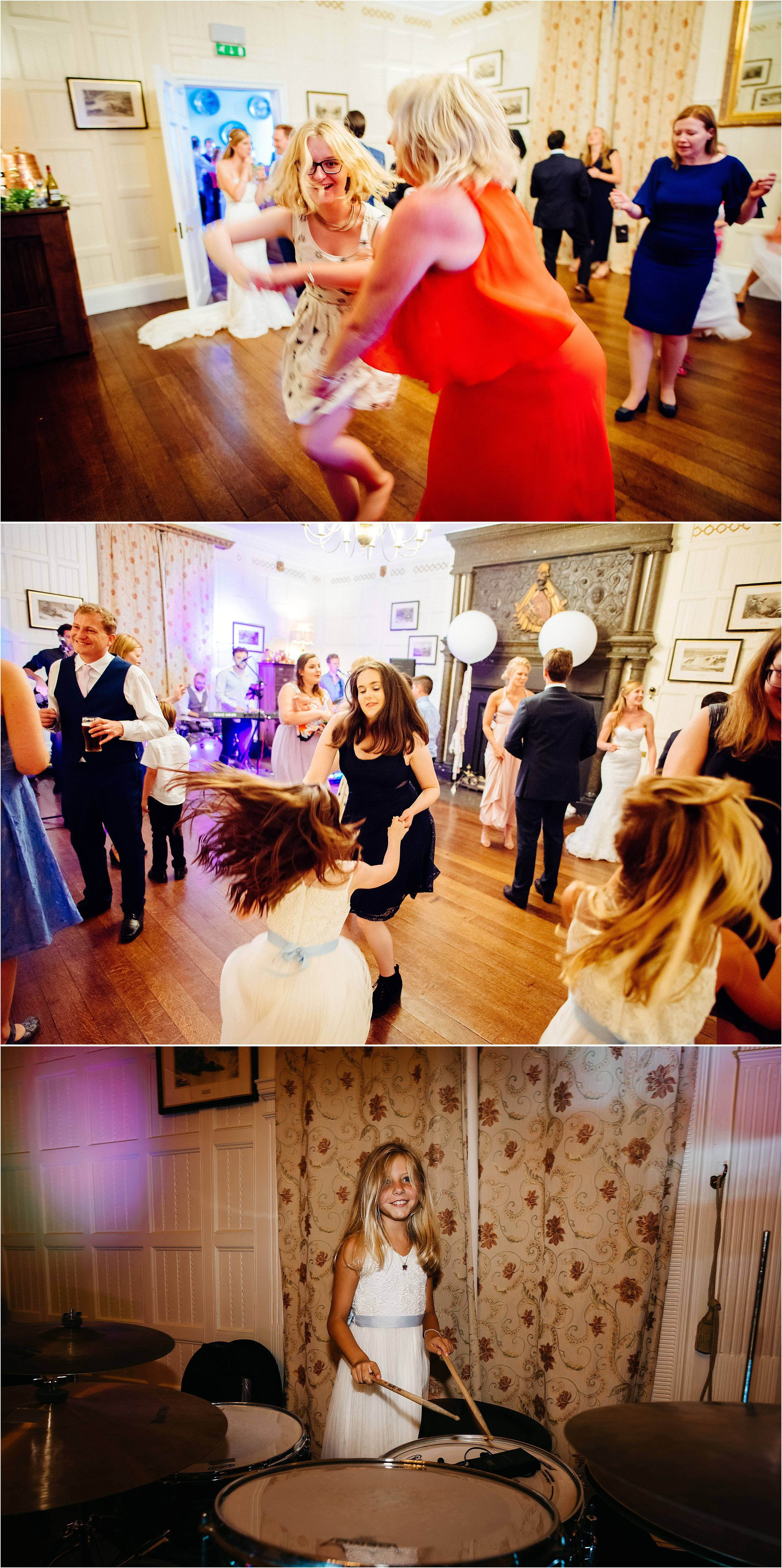 Herefordshire Wedding Photographer_0153.jpg