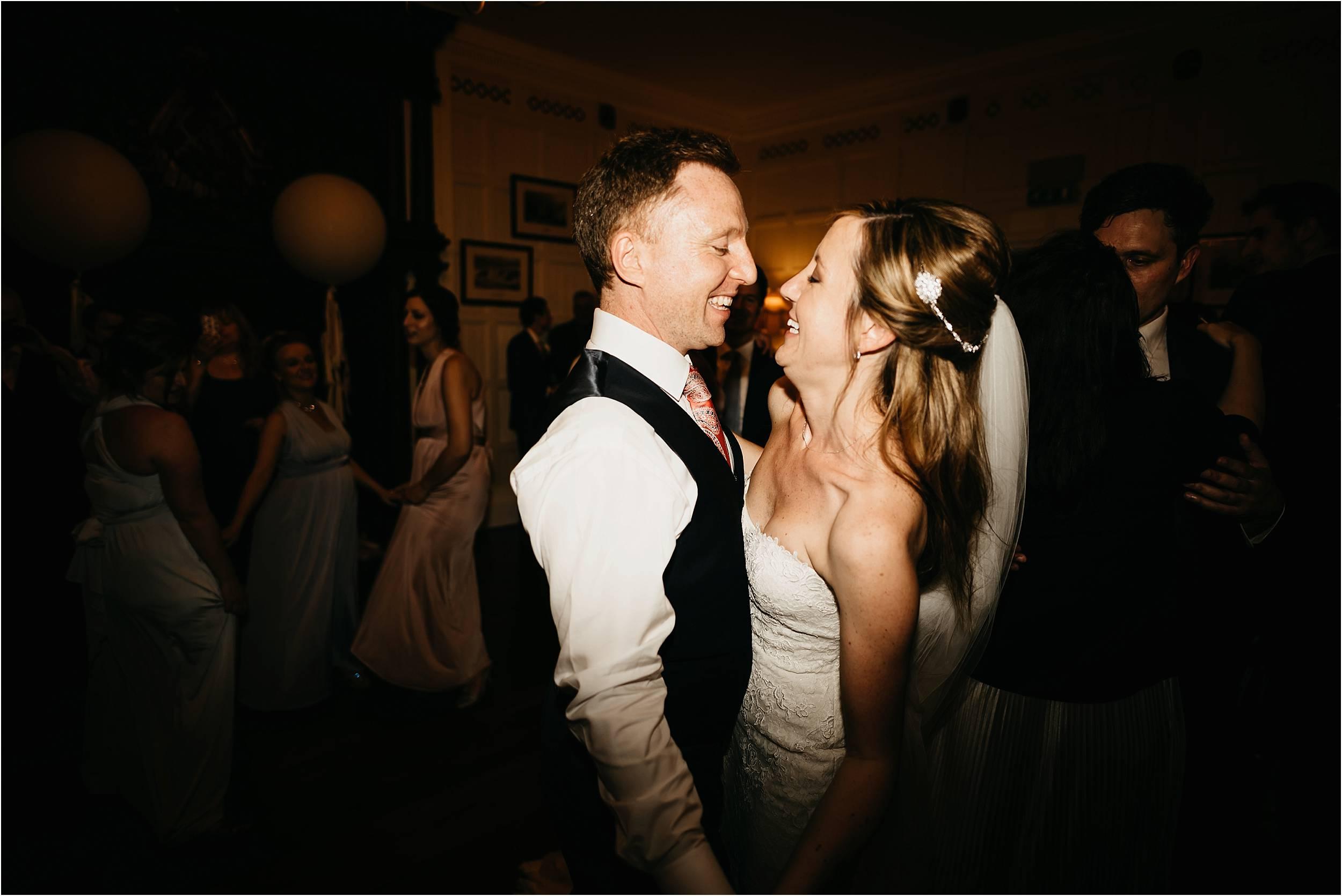 Herefordshire Wedding Photographer_0154.jpg
