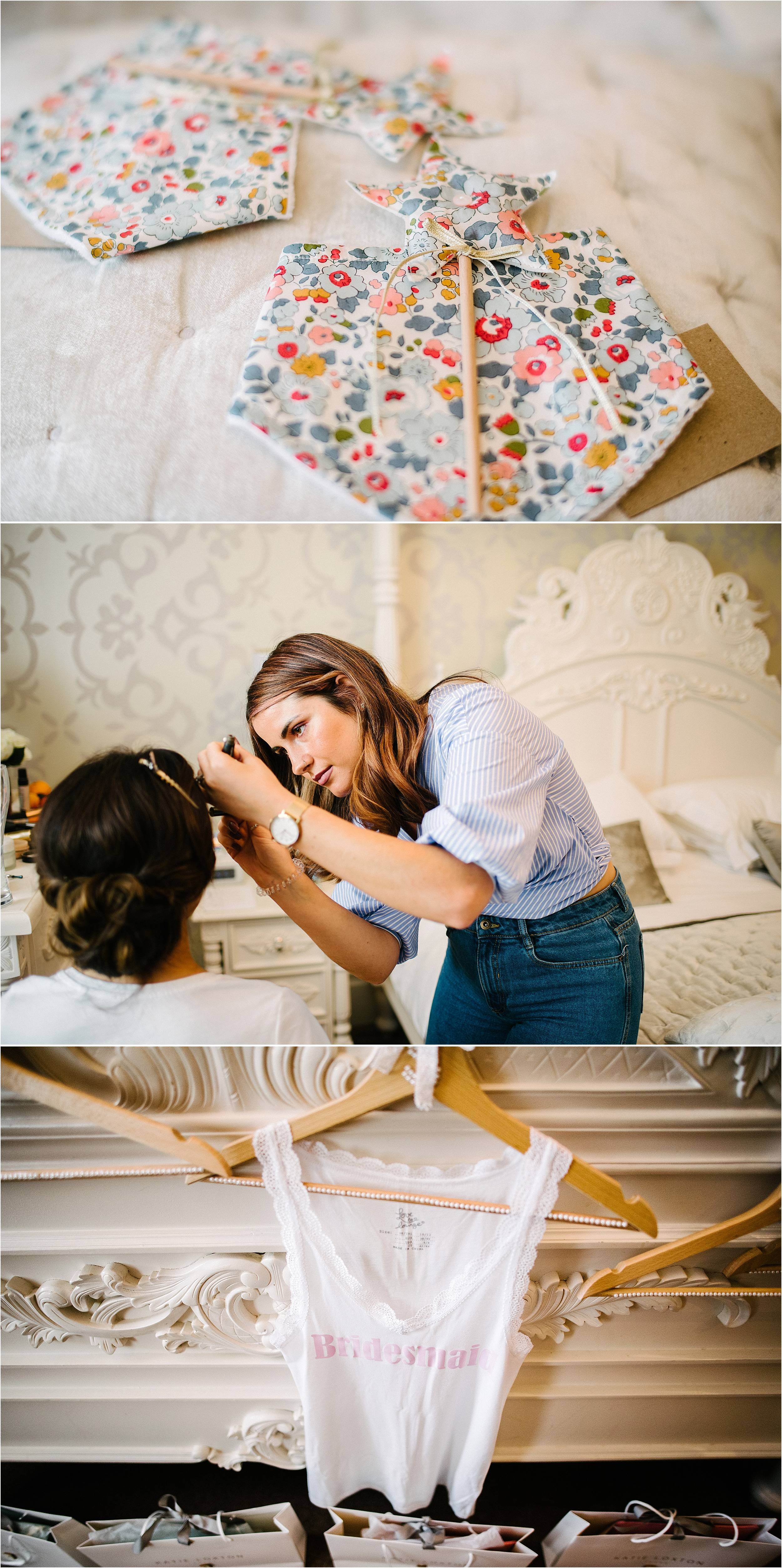 The Old Vicarage Boutique Wedding Photographer_0003.jpg
