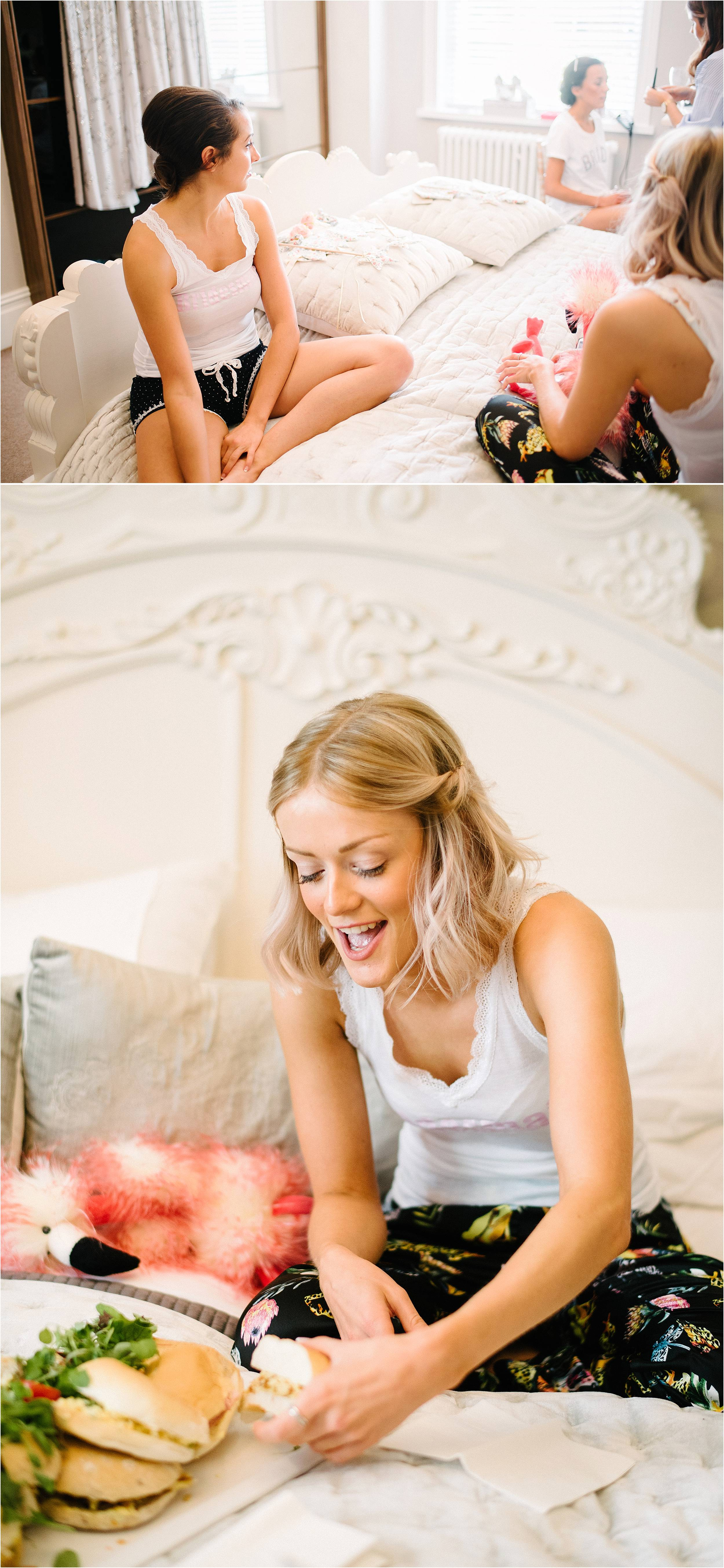 The Old Vicarage Boutique Wedding Photographer_0004.jpg