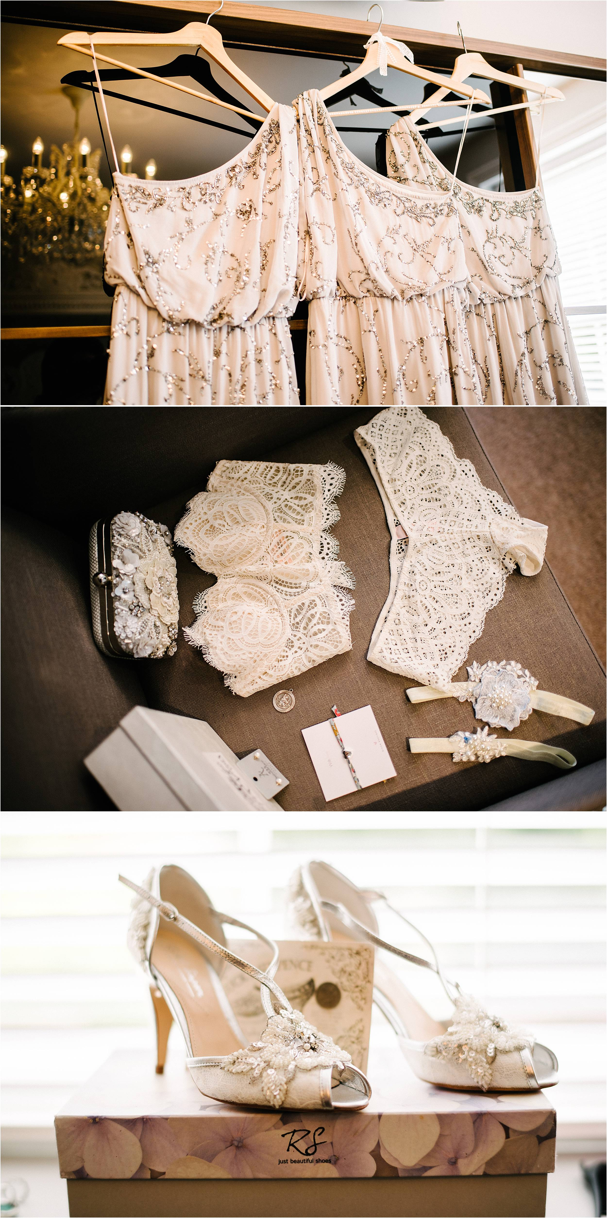 The Old Vicarage Boutique Wedding Photographer_0005.jpg