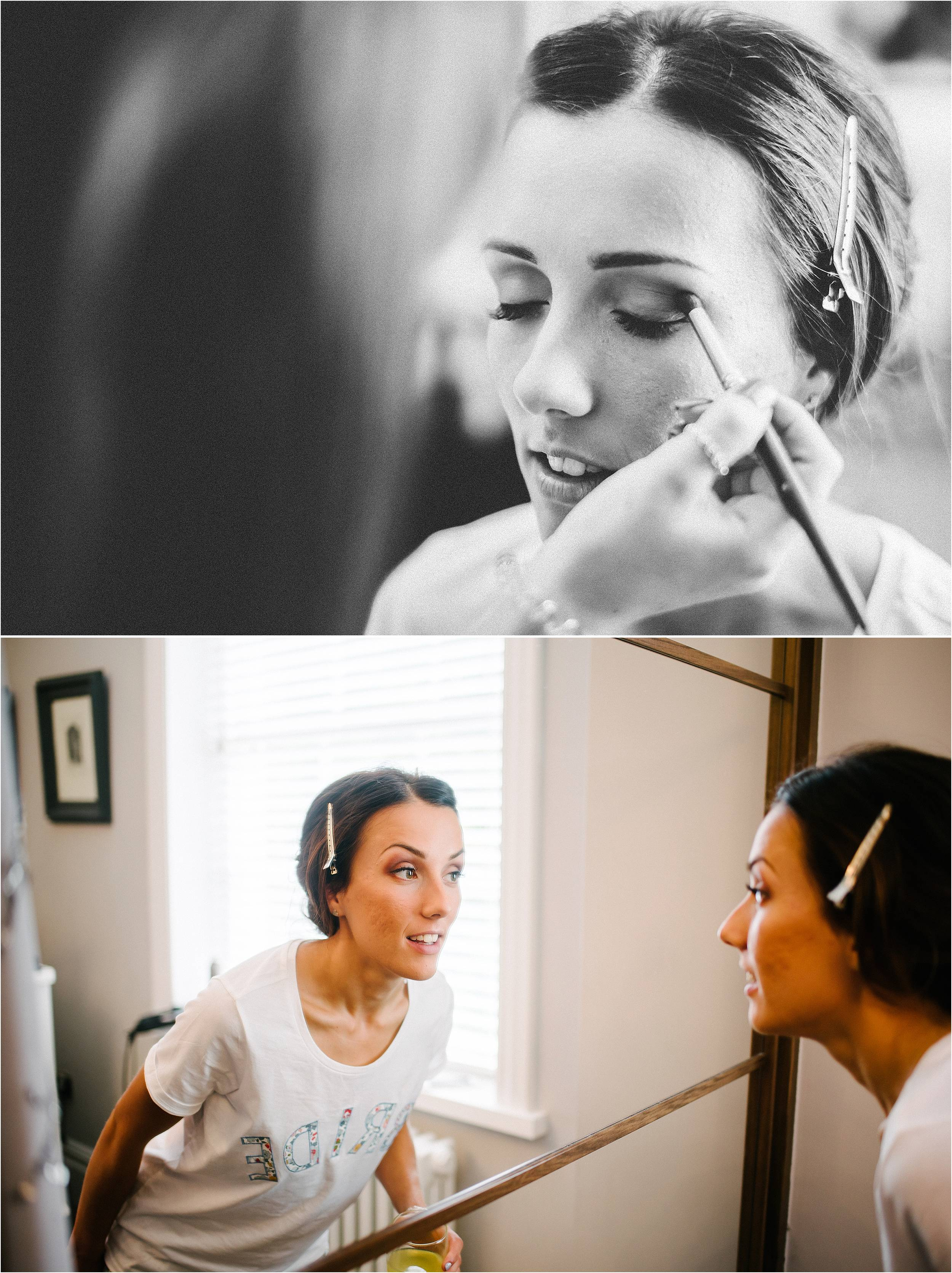 The Old Vicarage Boutique Wedding Photographer_0007.jpg