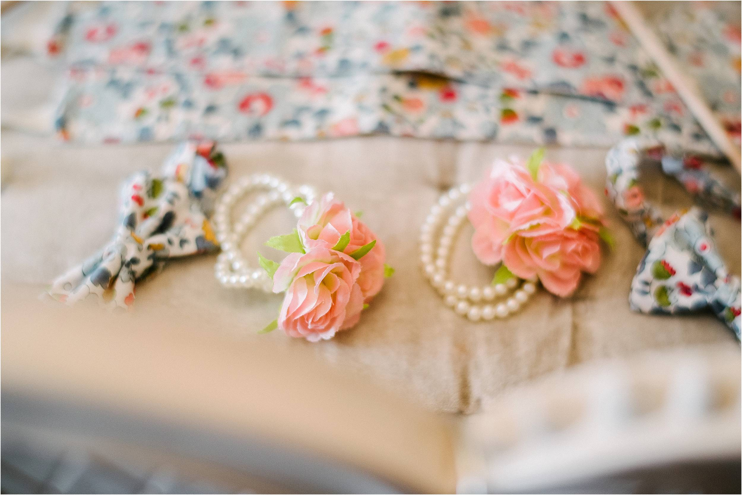 The Old Vicarage Boutique Wedding Photographer_0014.jpg
